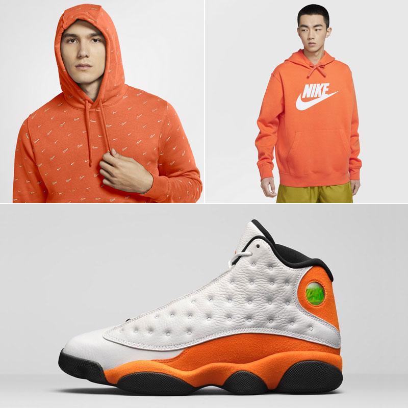 jordan-13-starfish-orange-sneaker-outfits
