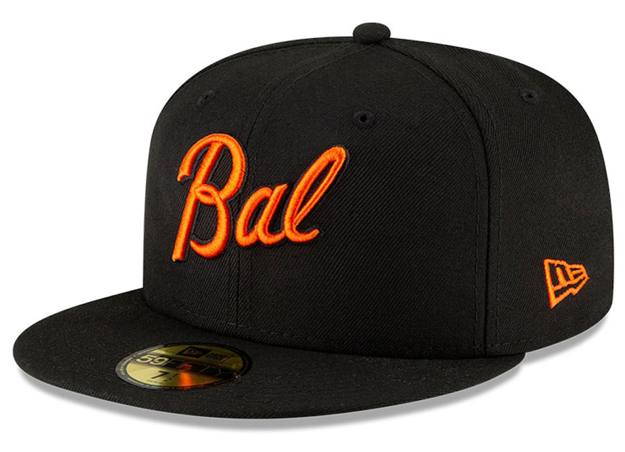 jordan-13-starfish-orioles-fitted-hat-match