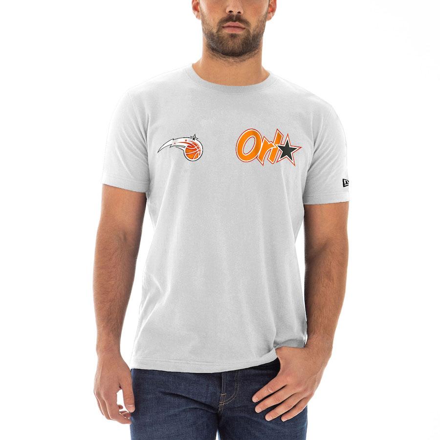 jordan-13-starfish-orlando-magic-city-new-era-shirt