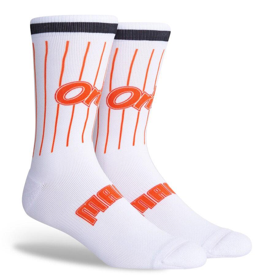 jordan-13-starfish-orlando-magic-city-socks
