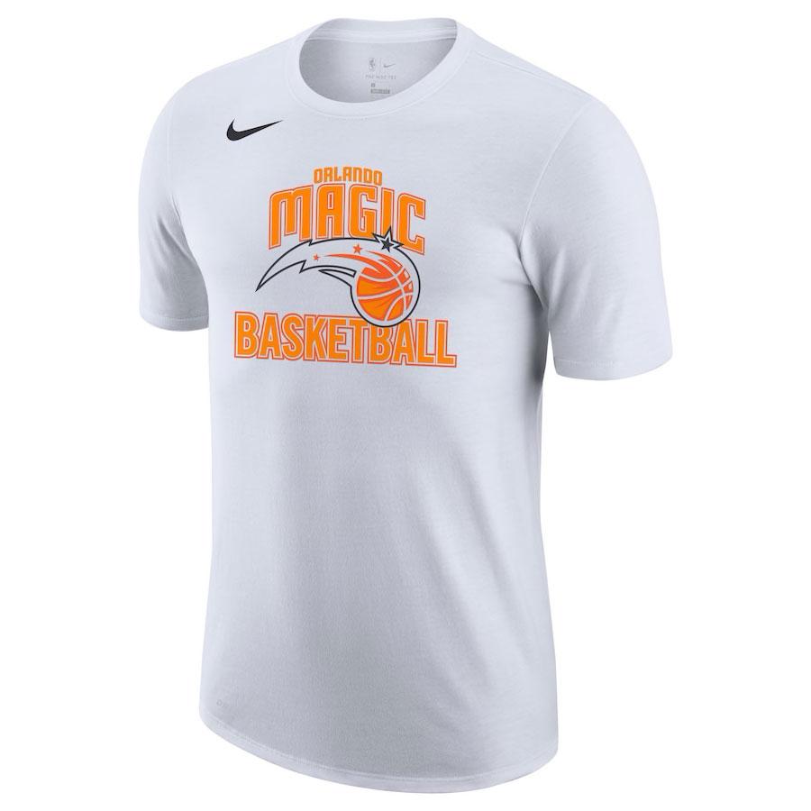 jordan-13-starfish-orlando-magic-city-t-shirt