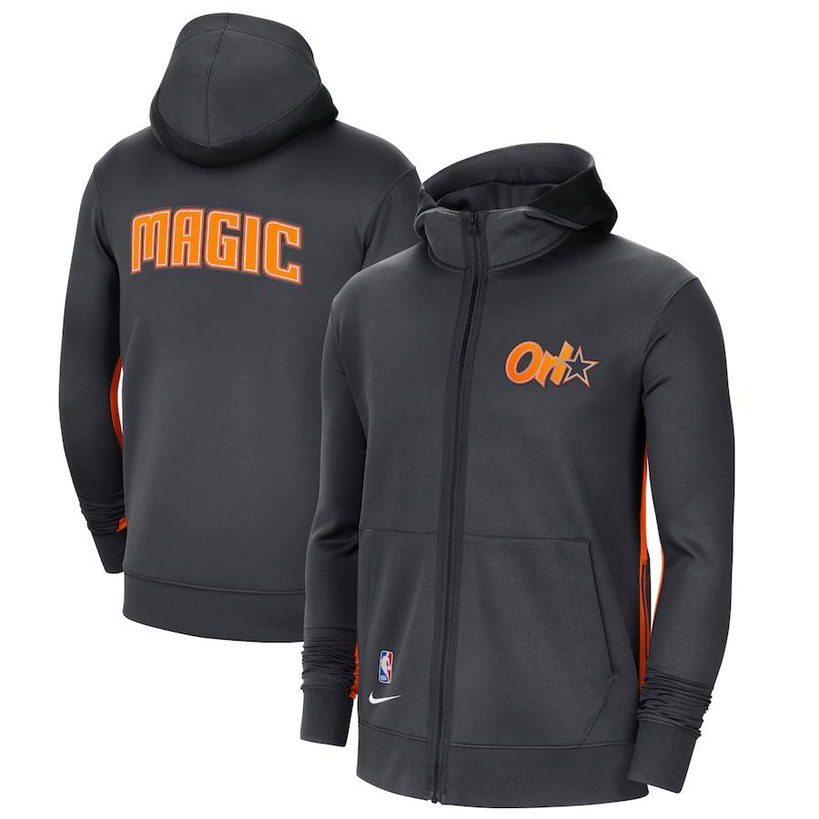jordan-13-starfish-orlando-magic-city-zip-hoodie