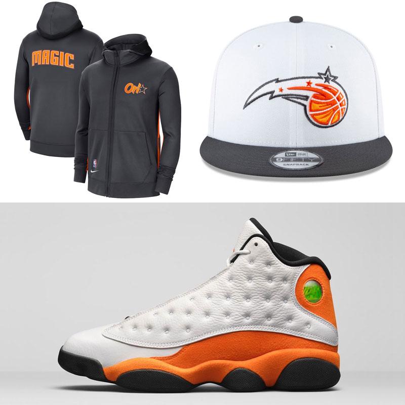 jordan-13-starfish-sneaker-outfit-match