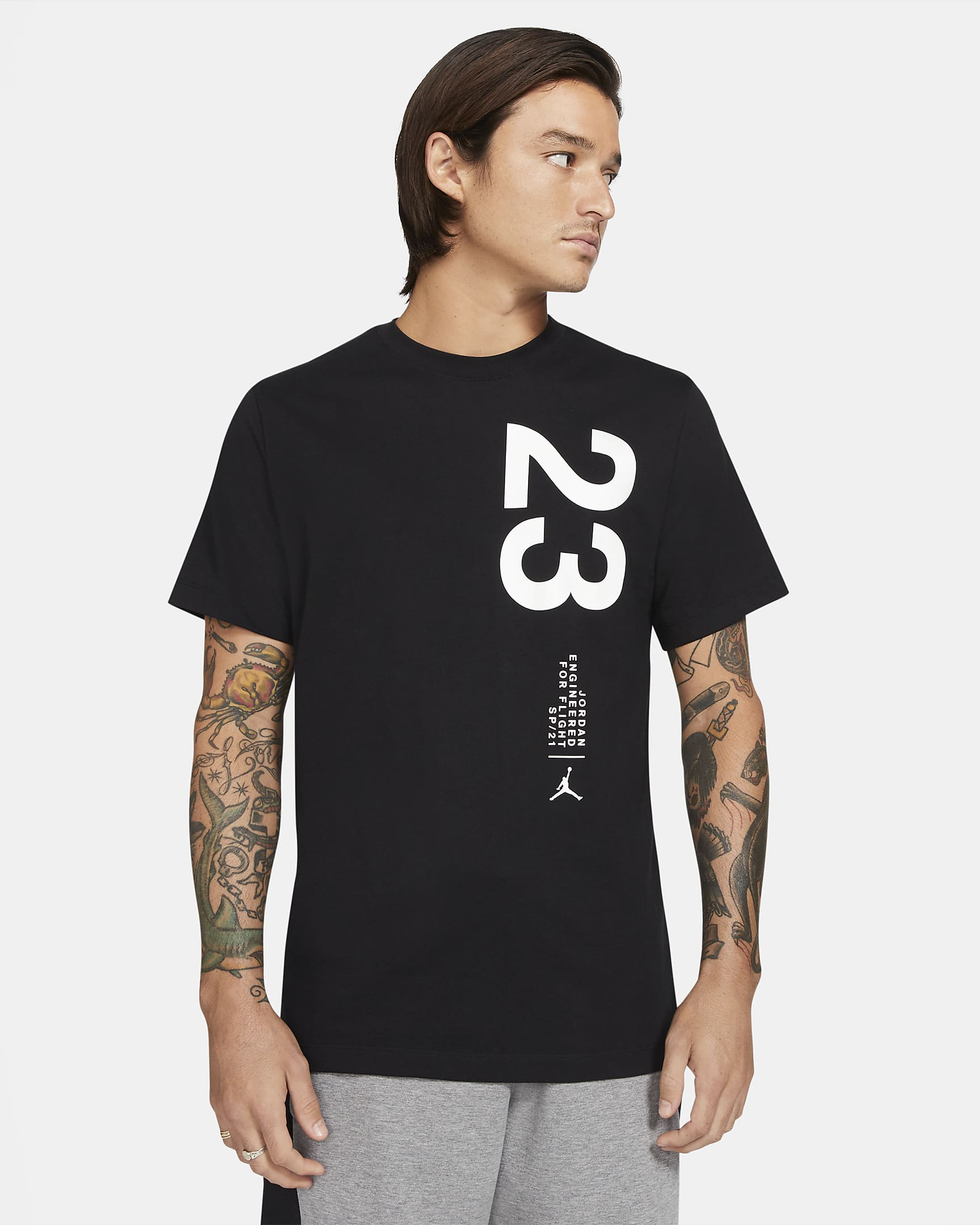 jordan-23-engineered-mens-short-sleeve-t-shirt-nHJnsd