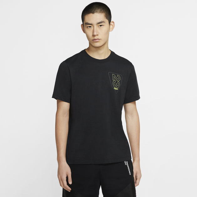 jordan-23-engineered-shirt-black-volt-1