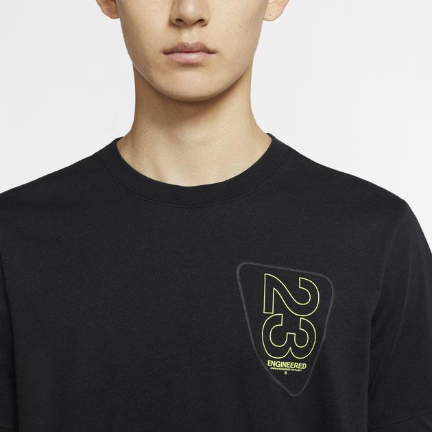 jordan-23-engineered-shirt-black-volt-3
