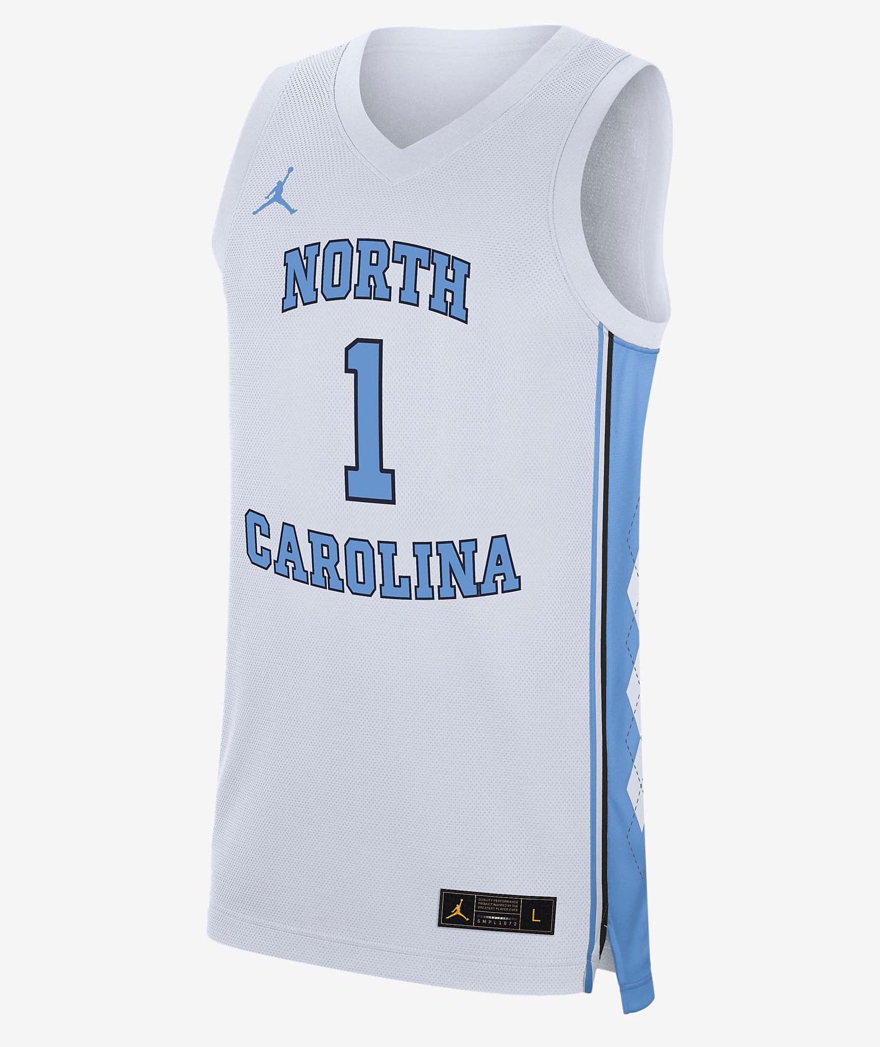 jordan-9-unc-north-carolina-basketball-jersey