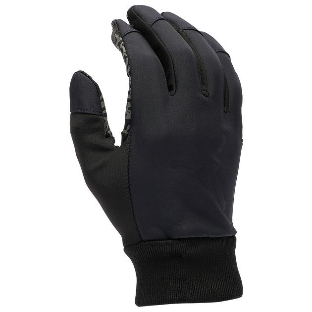jordan-black-winter-gloves-1