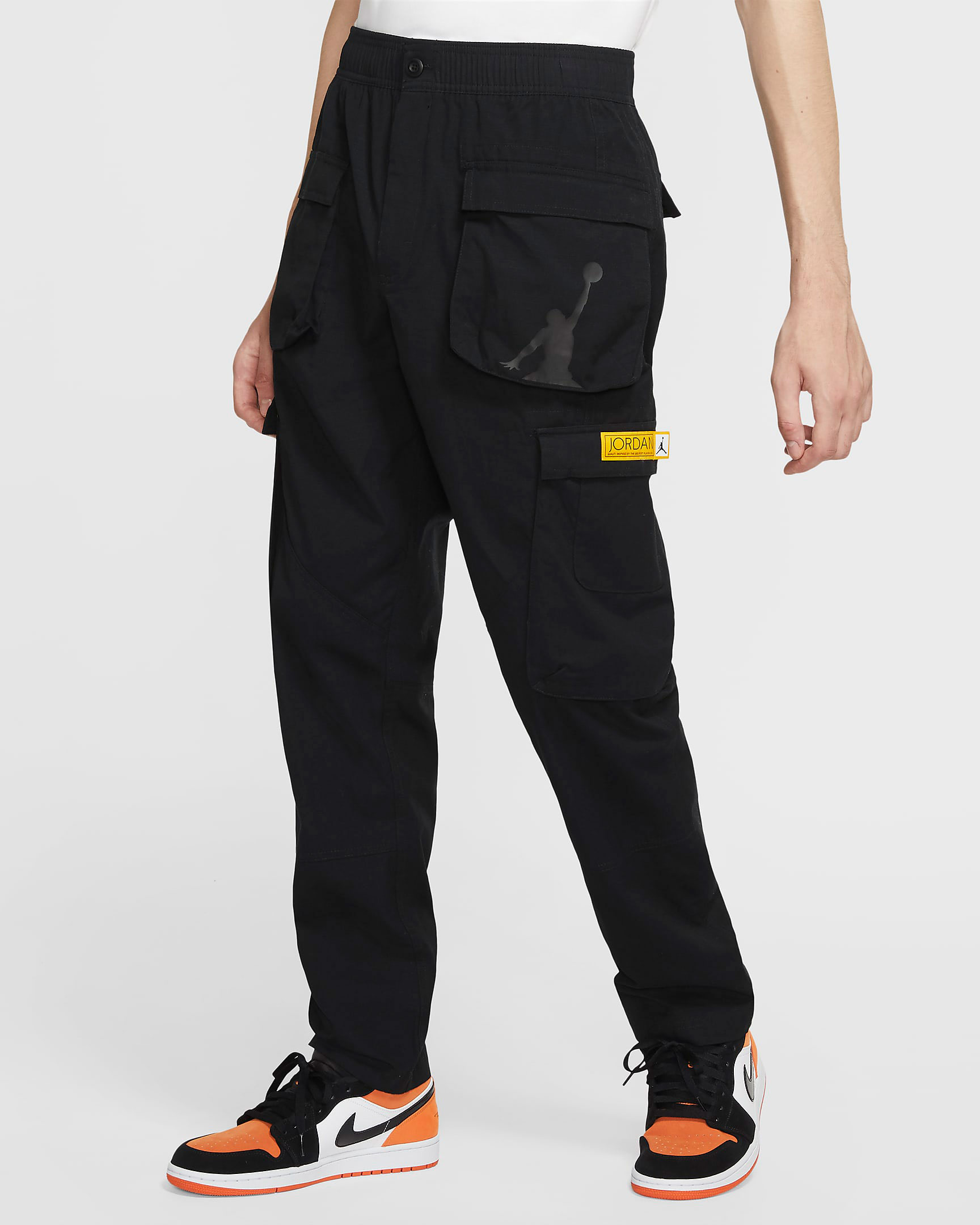 jordan-cargo-pants-black-university-gold