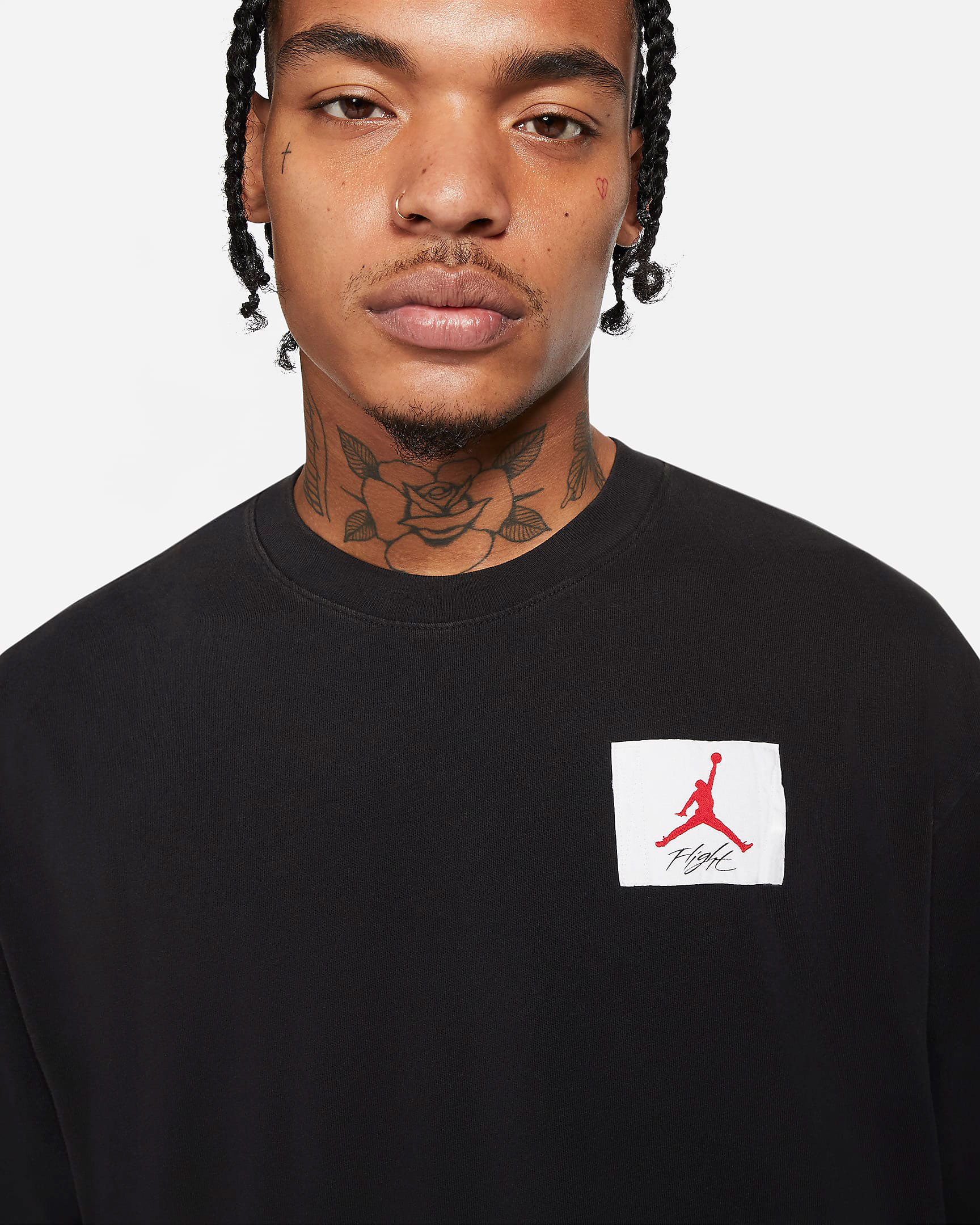 jordan-flight-shirt-black-3