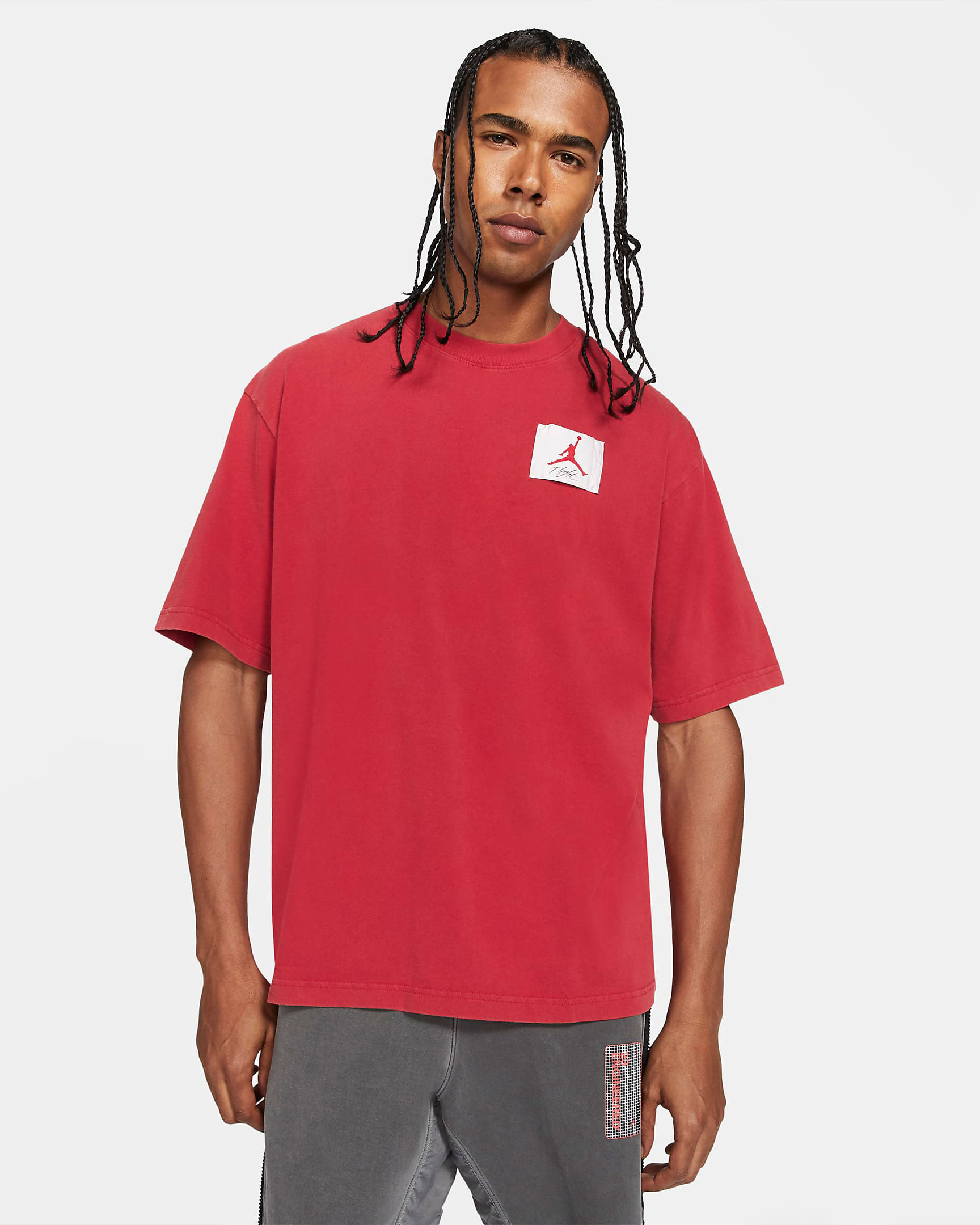 jordan-flight-shirt-red-1