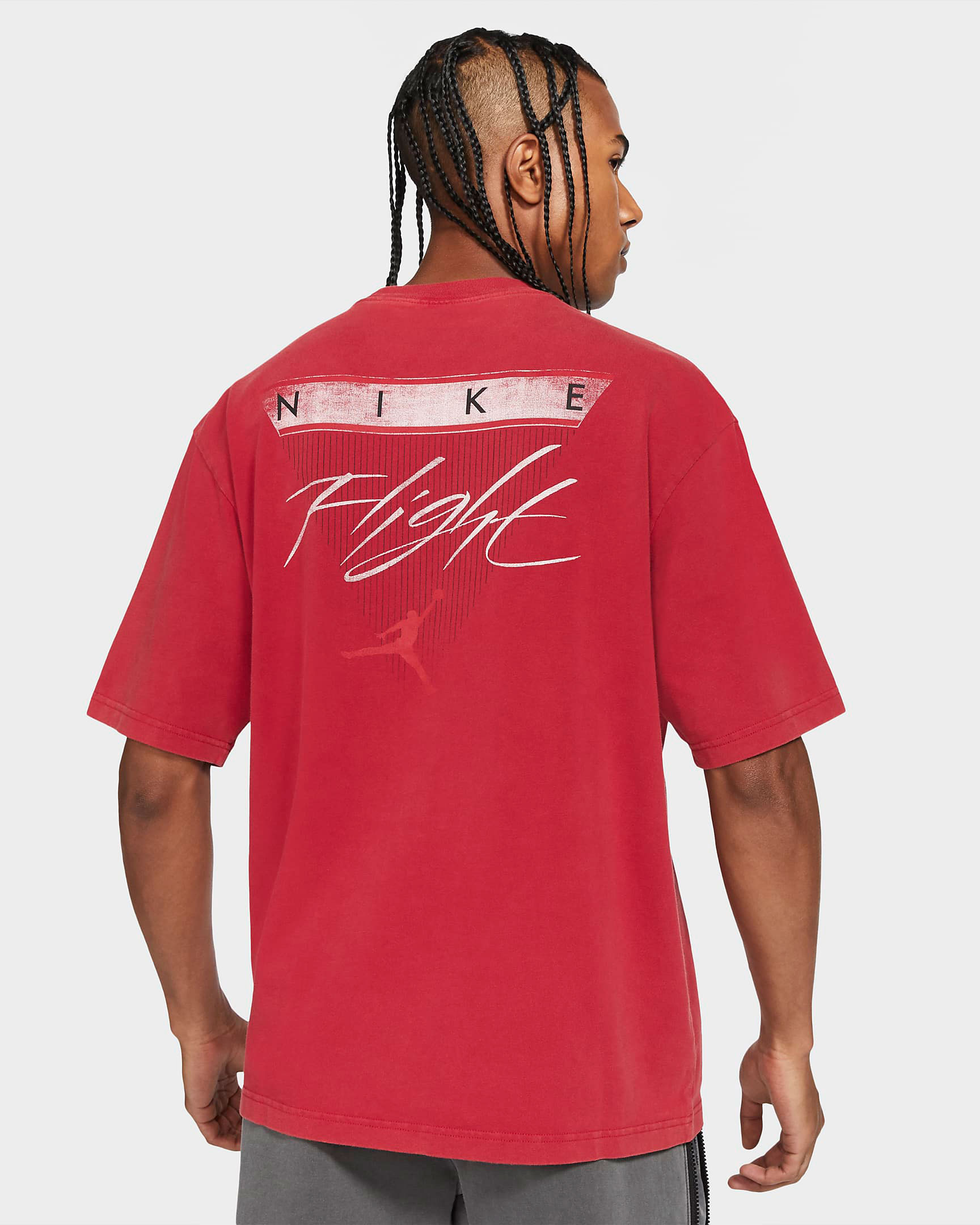 jordan-flight-shirt-red-2