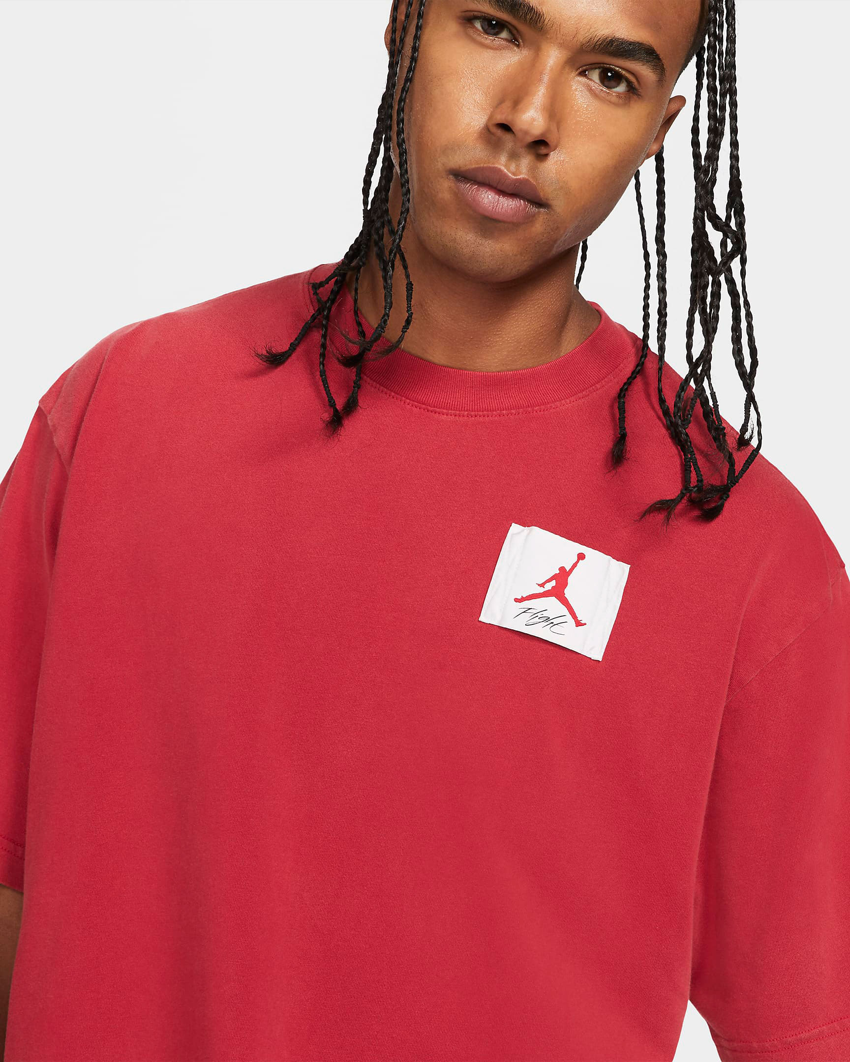 jordan-flight-shirt-red-3