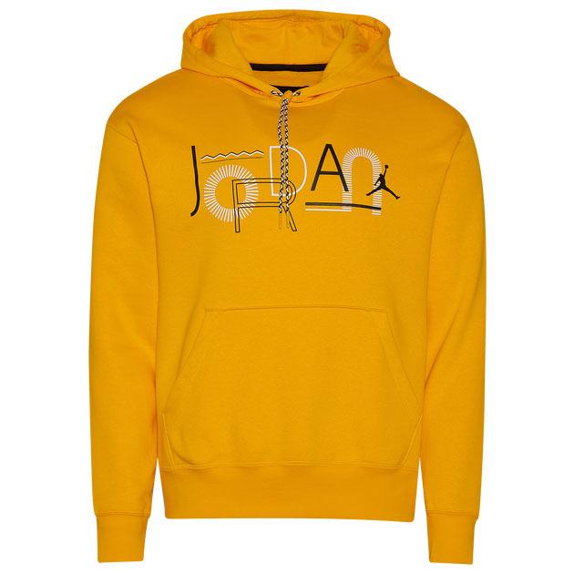 jordan-hoodie-university-gold