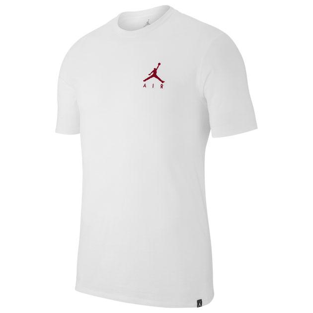 jordan-jumpman-air-embroidered-tee-shirt-white-red