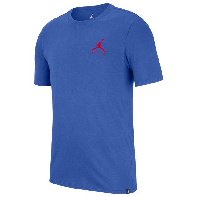 jordan-jumpman-air-royal-blue-shirt