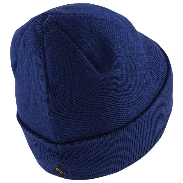 jordan-jumpman-beanie-knit-hat-blue-gold-2