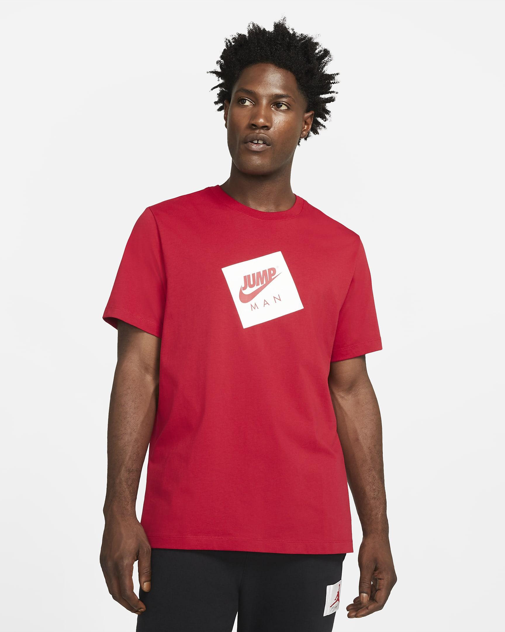 jordan-jumpman-box-mens-short-sleeve-t-shirt-JL094l-1