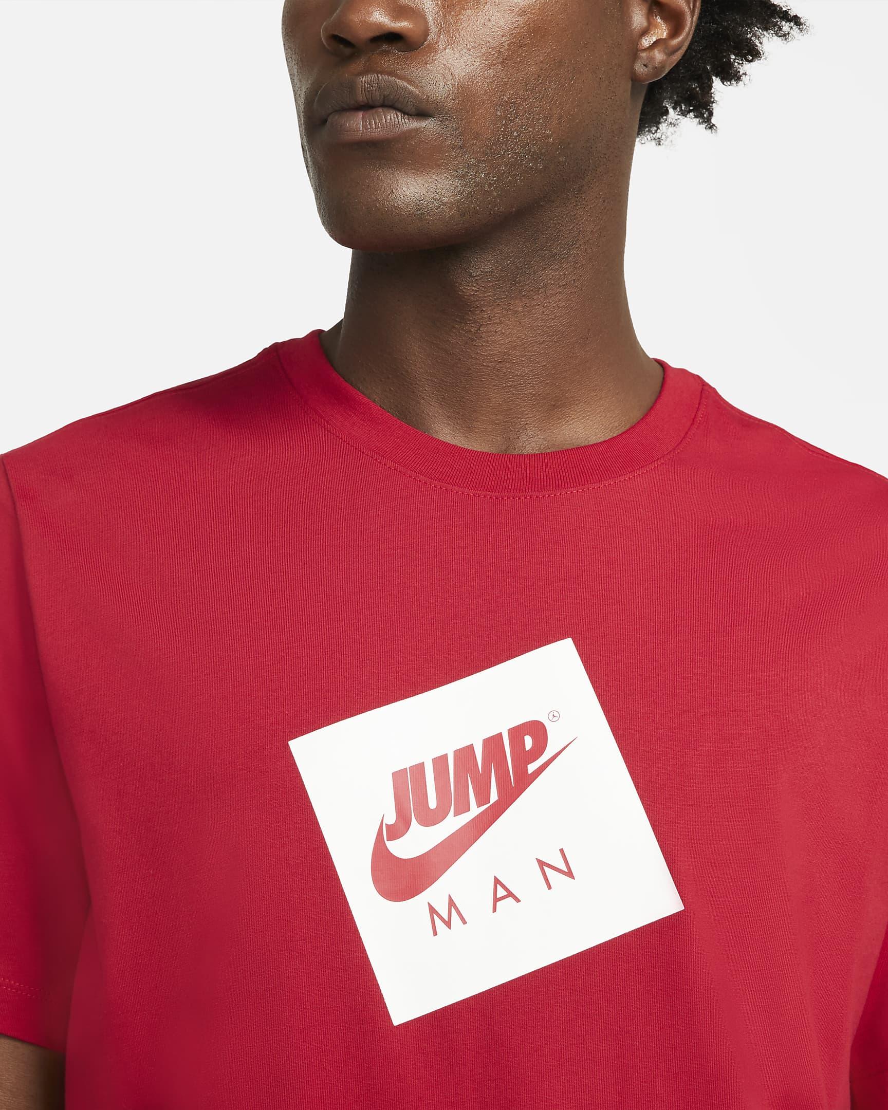 jordan-jumpman-box-mens-short-sleeve-t-shirt-JL094l-2