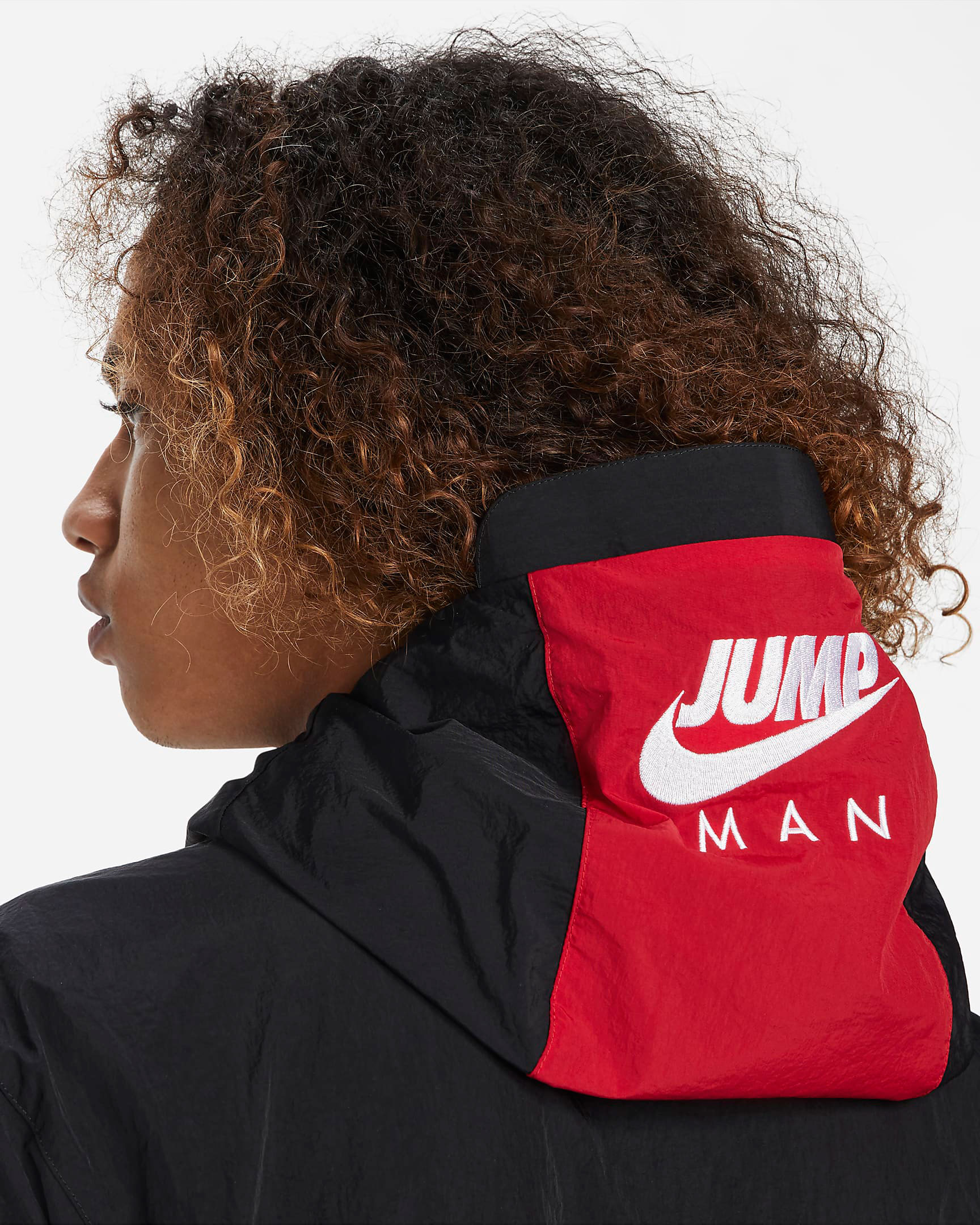 jordan-jumpman-classics-half-zip-jacket-black-red-5