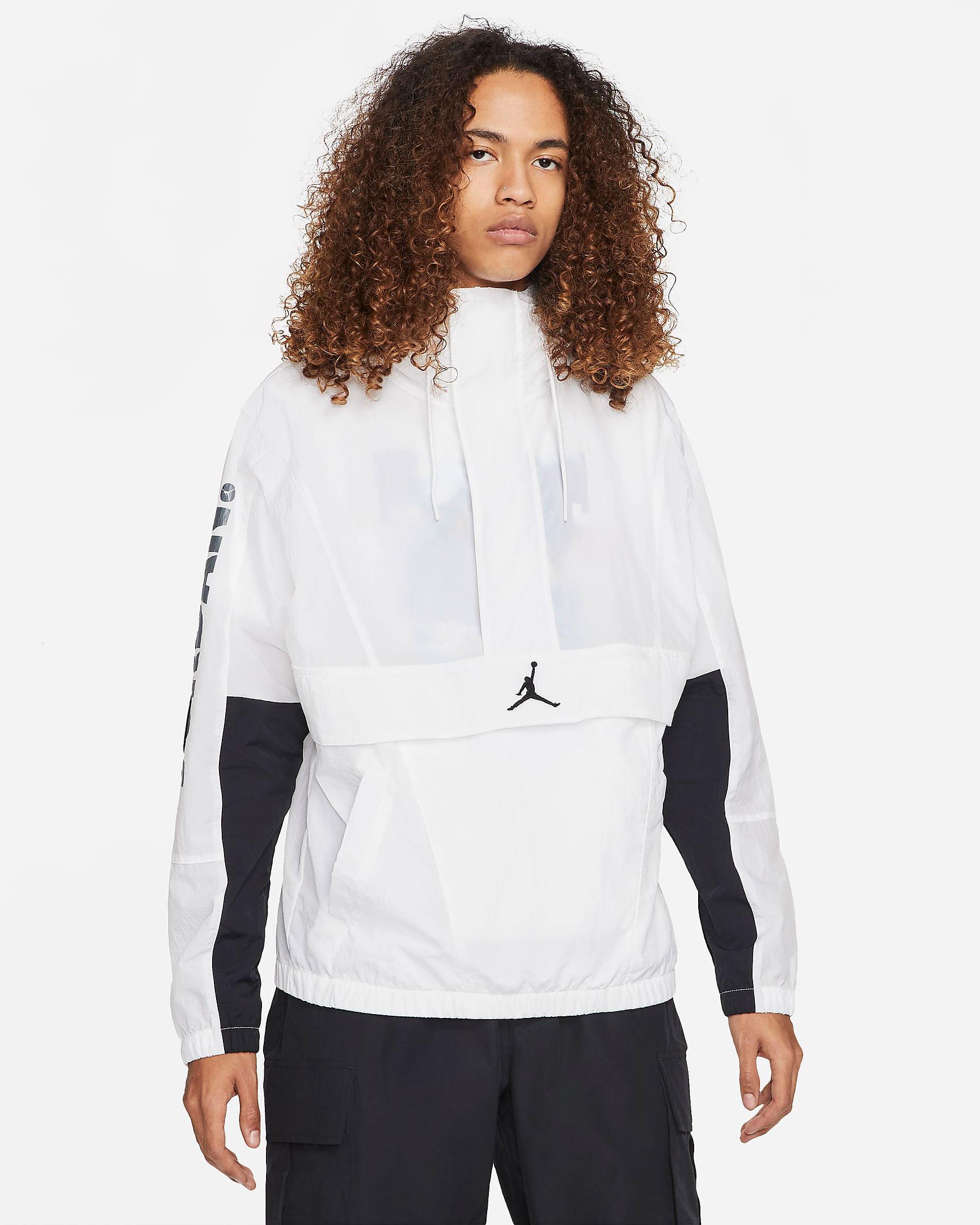 jordan-jumpman-classics-half-zip-jacket-white-black-1