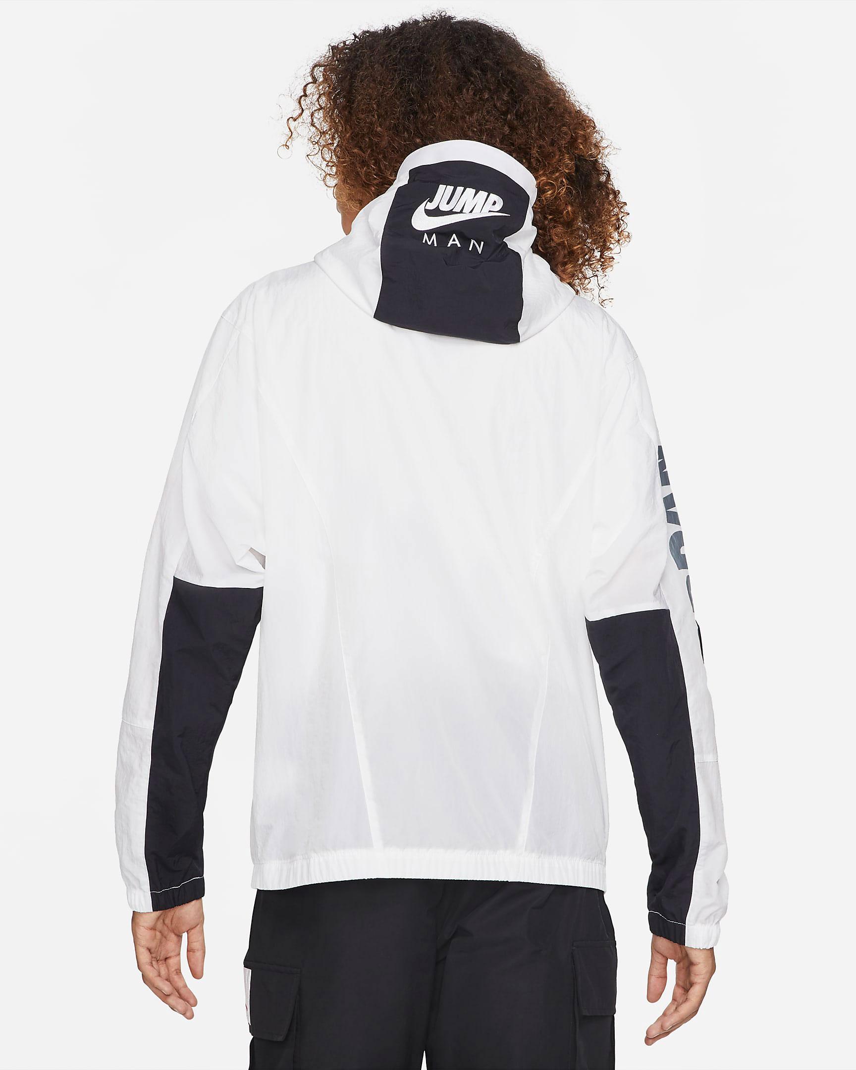 jordan-jumpman-classics-half-zip-jacket-white-black-2