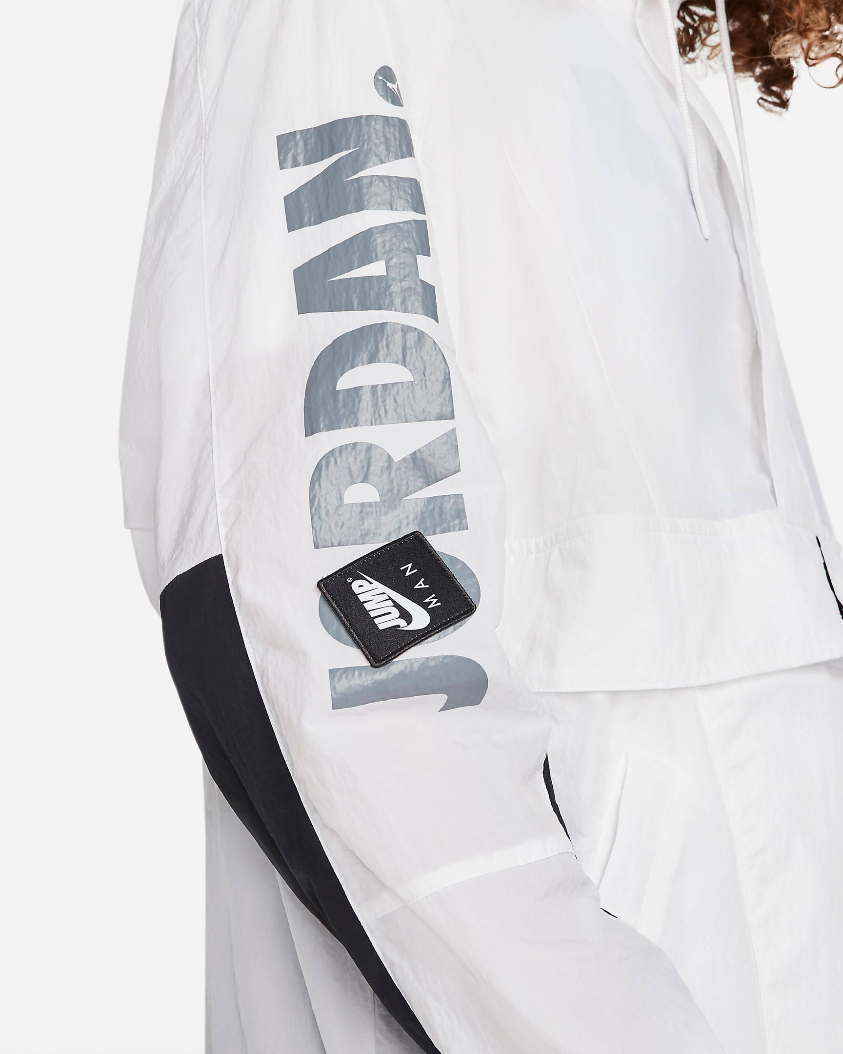 jordan-jumpman-classics-half-zip-jacket-white-black-3