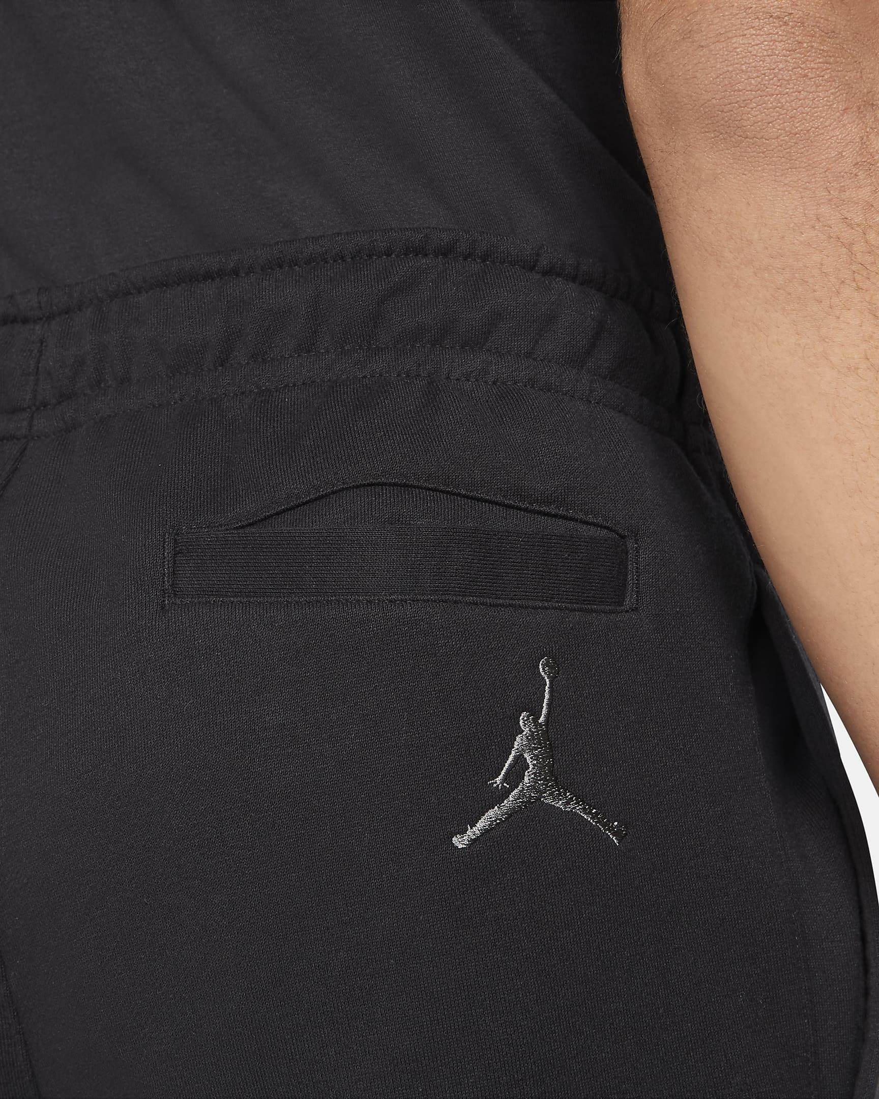 jordan-jumpman-classics-mens-fleece-pants-8GqjNg-11