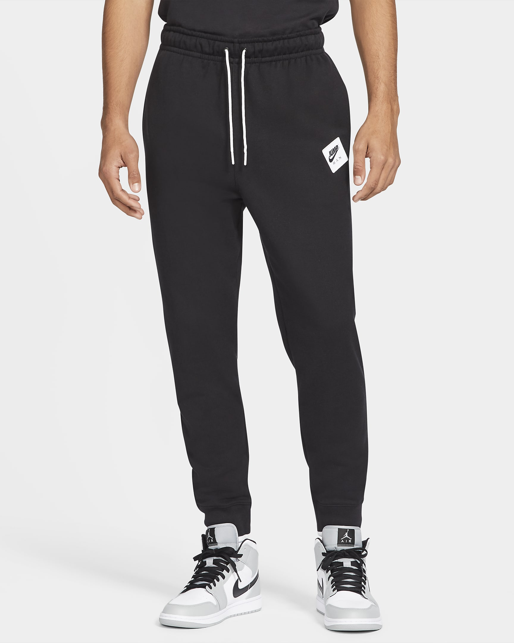 jordan-jumpman-classics-mens-fleece-pants-8GqjNg-7