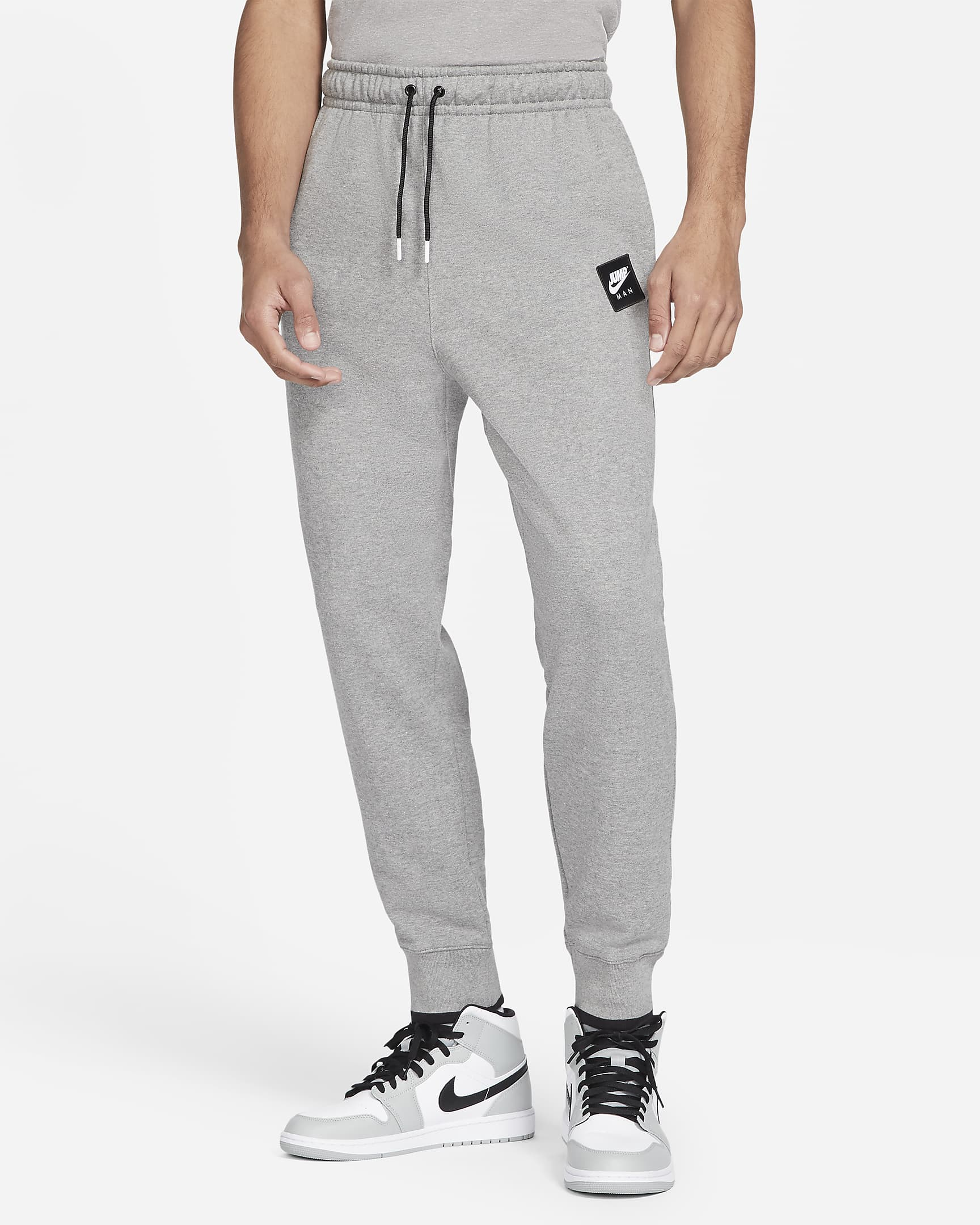 jordan-jumpman-classics-mens-fleece-pants-8GqjNg