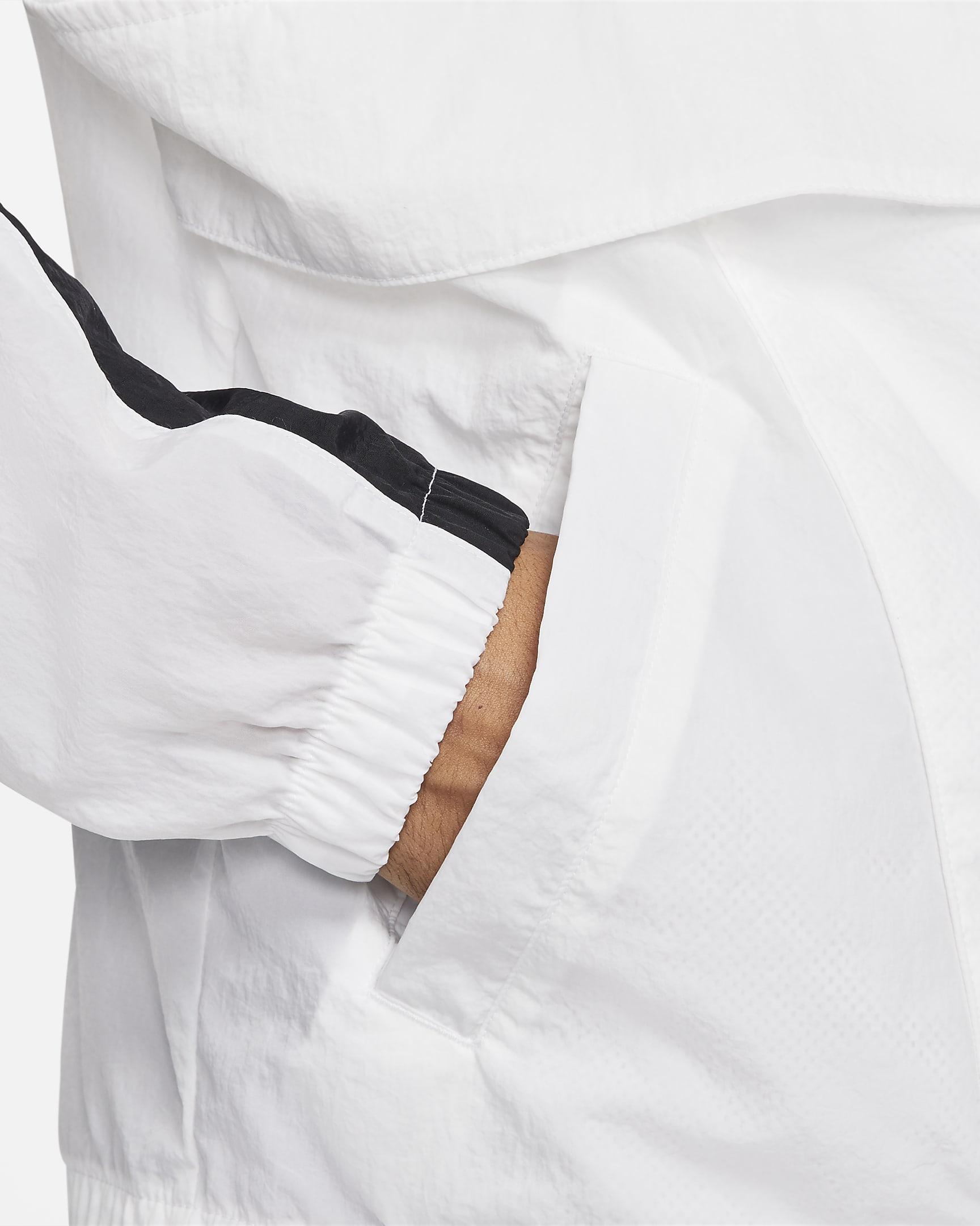 jordan-jumpman-classics-mens-jacket-PZkTs3-4