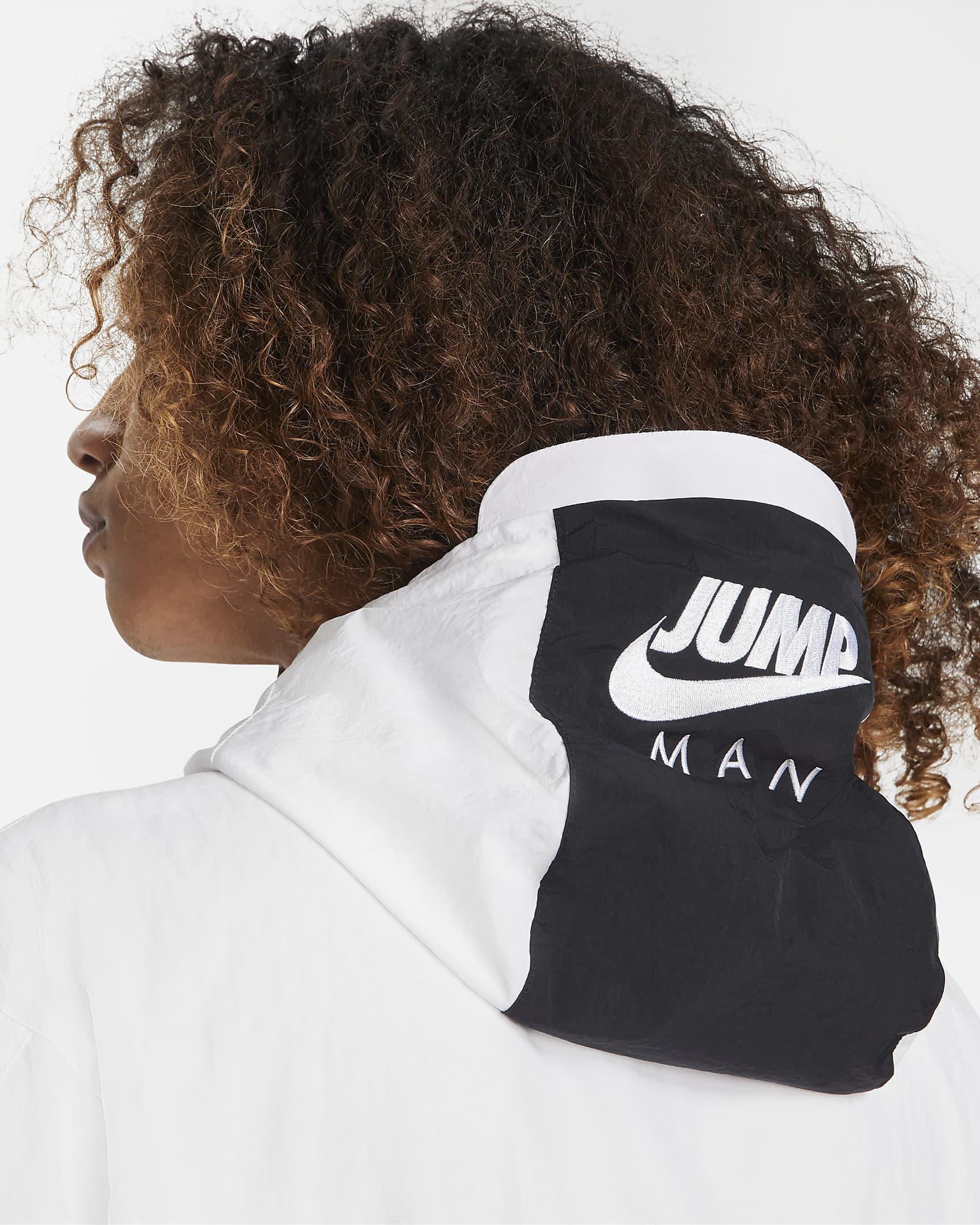jordan-jumpman-classics-mens-jacket-PZkTs3-5