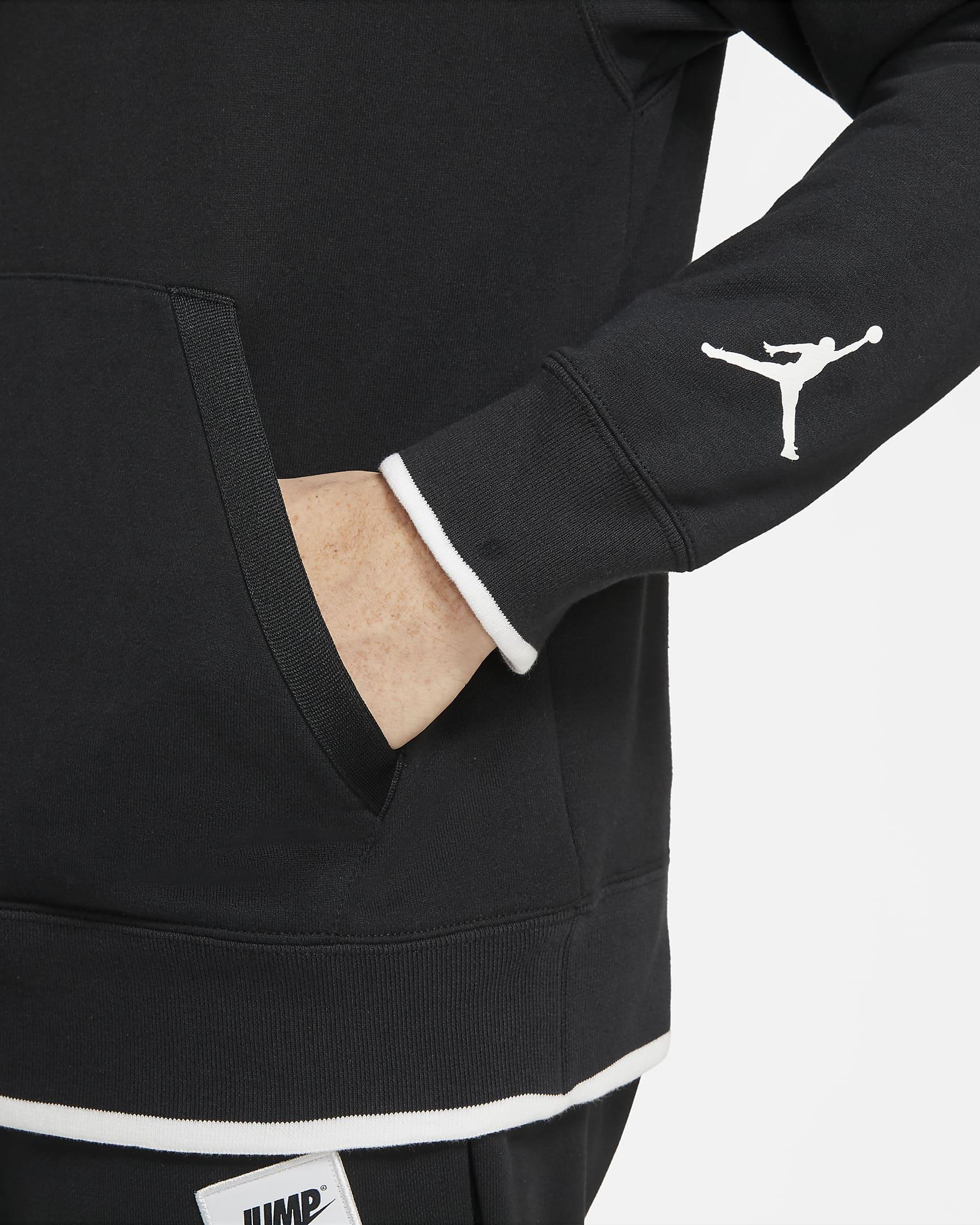 jordan-jumpman-classics-mens-printed-fleece-pullover-hoodie-hz0Q9t-11