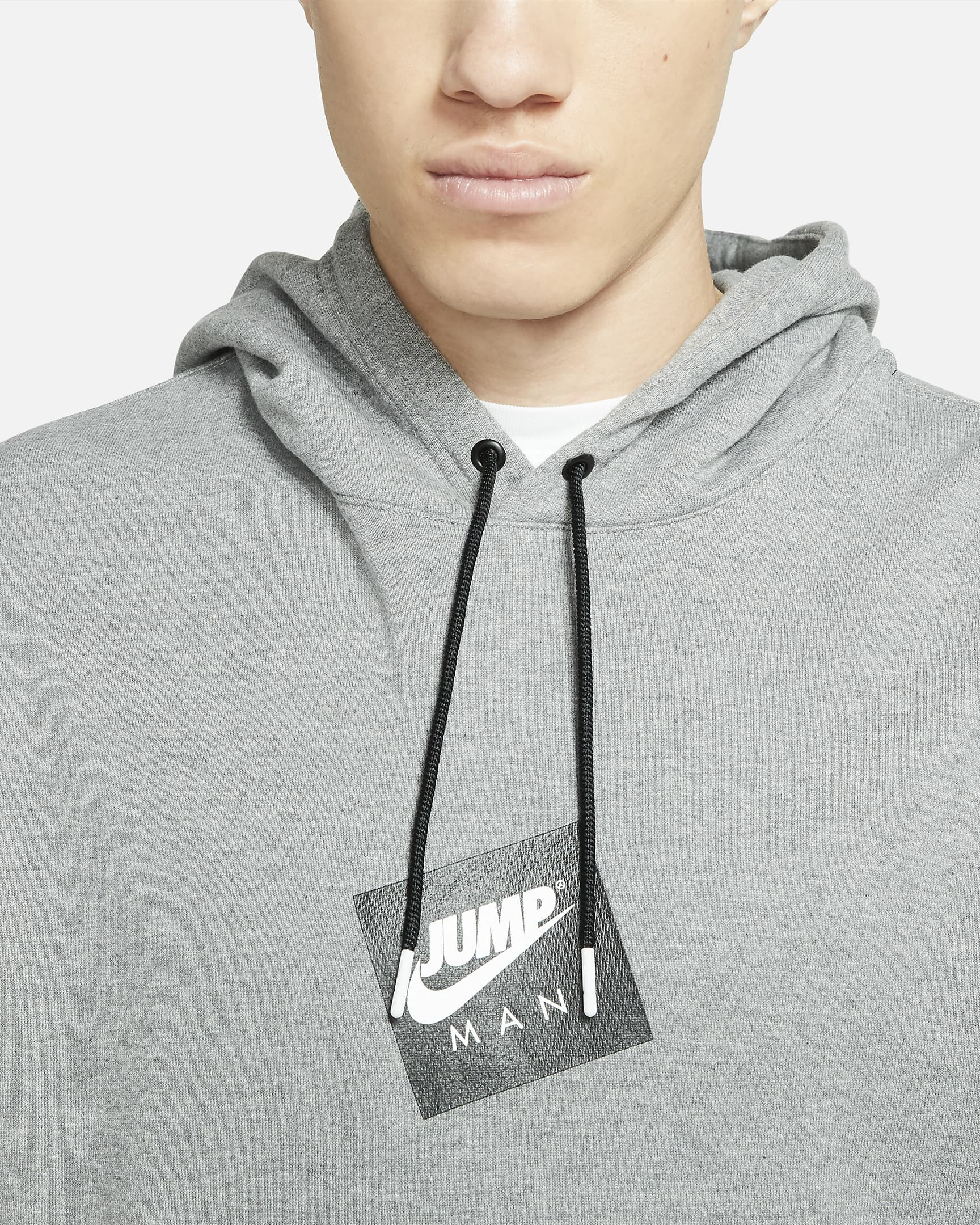 jordan-jumpman-classics-mens-printed-fleece-pullover-hoodie-hz0Q9t-6