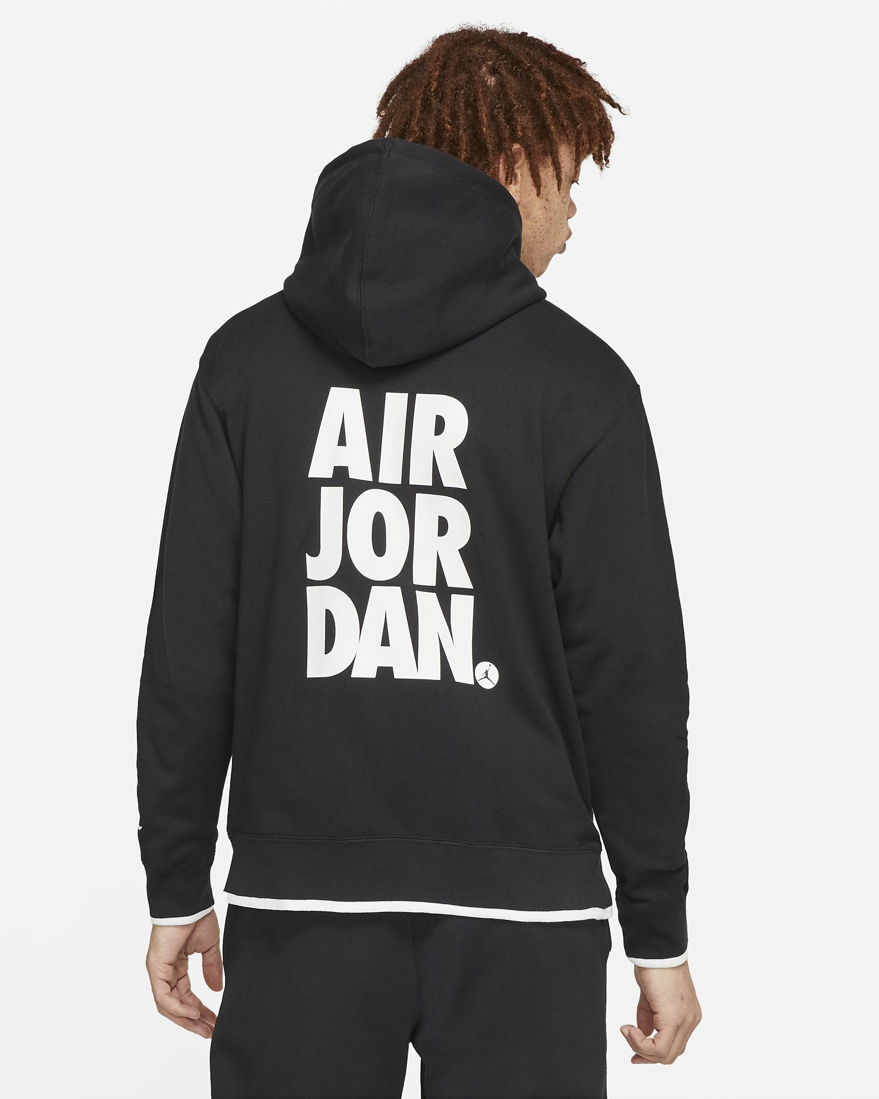 jordan-jumpman-classics-mens-printed-fleece-pullover-hoodie-hz0Q9t-9