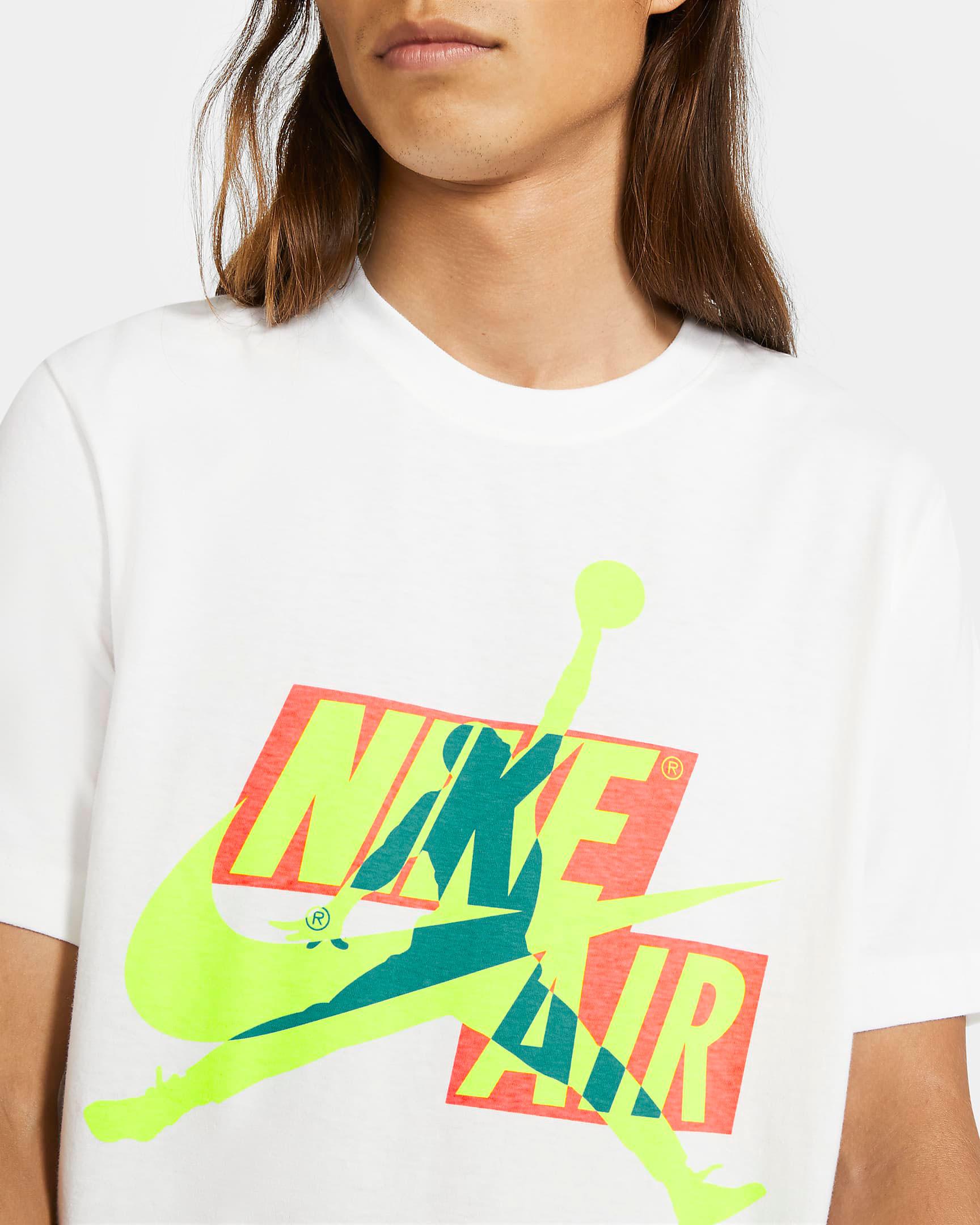 jordan-jumpman-classics-shirt-volt-1