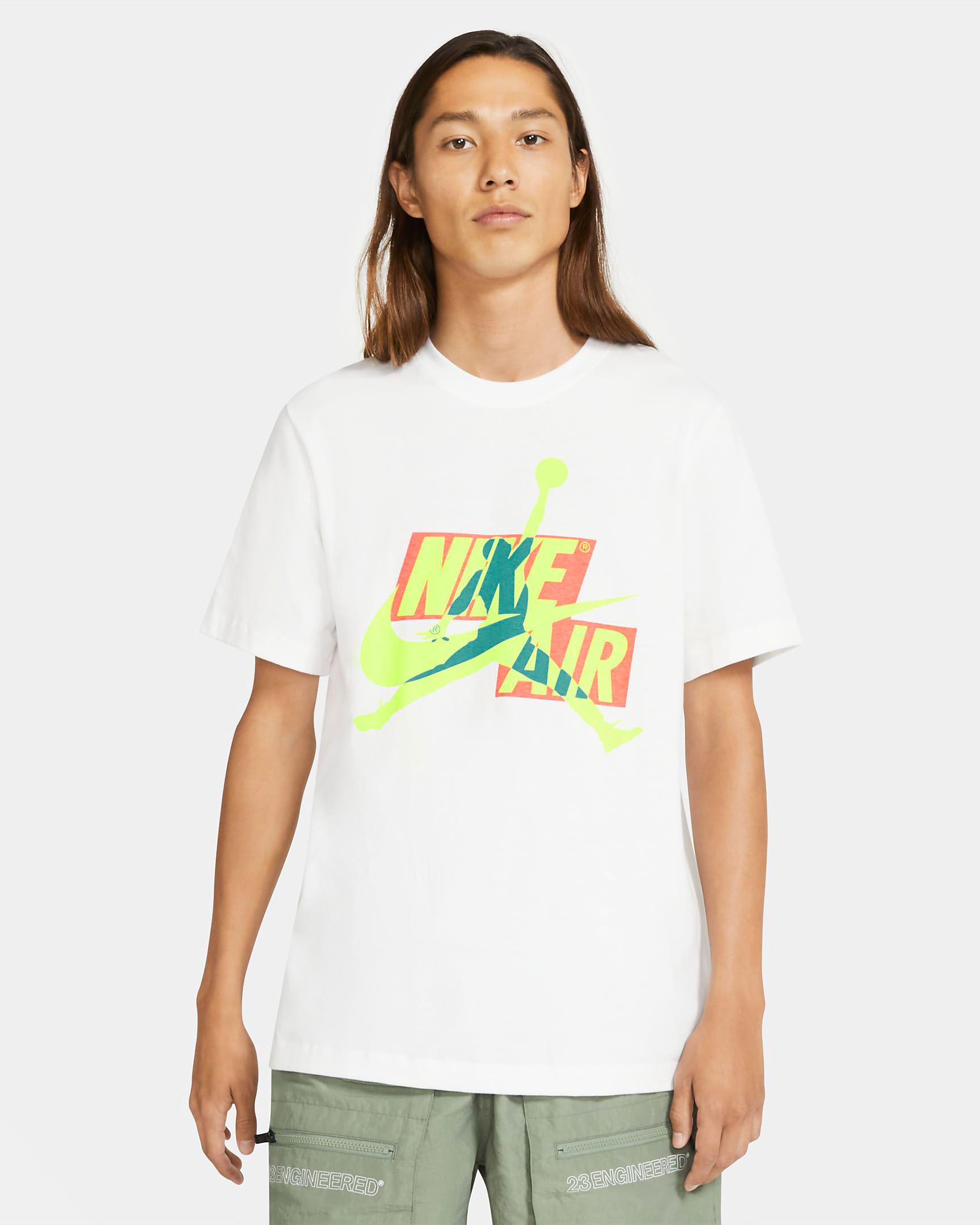 jordan-jumpman-classics-shirt-volt-2