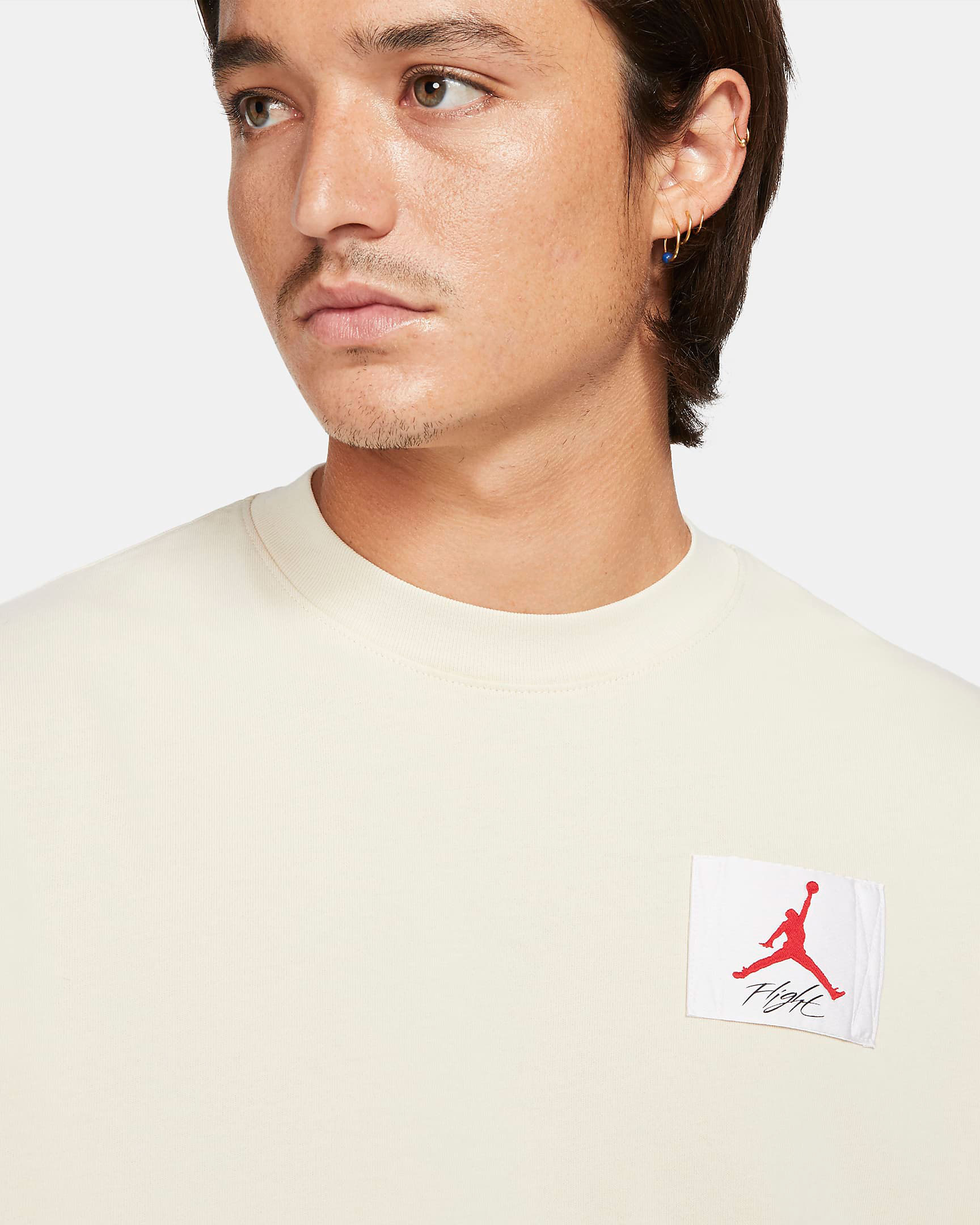 jordan-off-white-sail-shirt-3