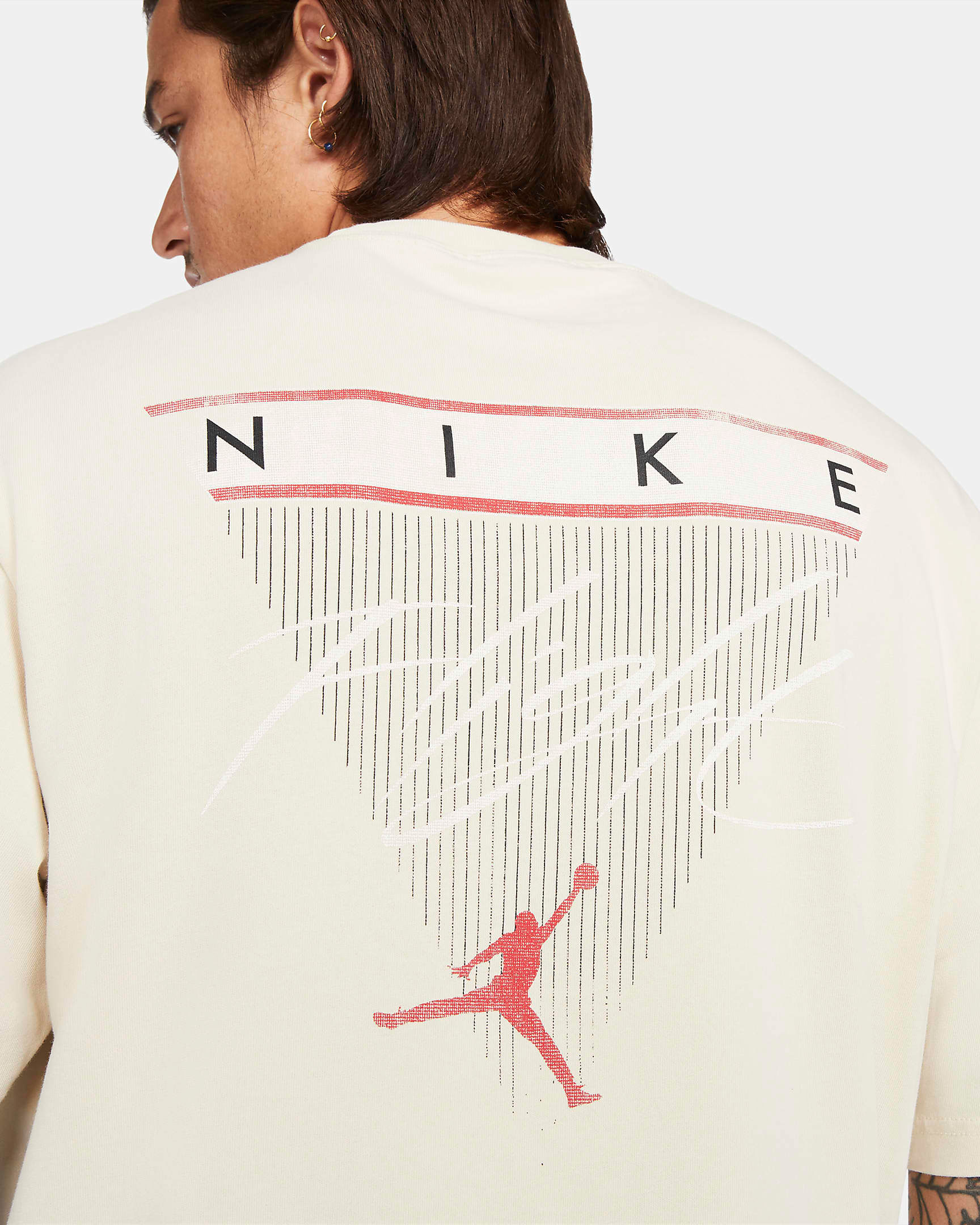 jordan-off-white-sail-shirt-4