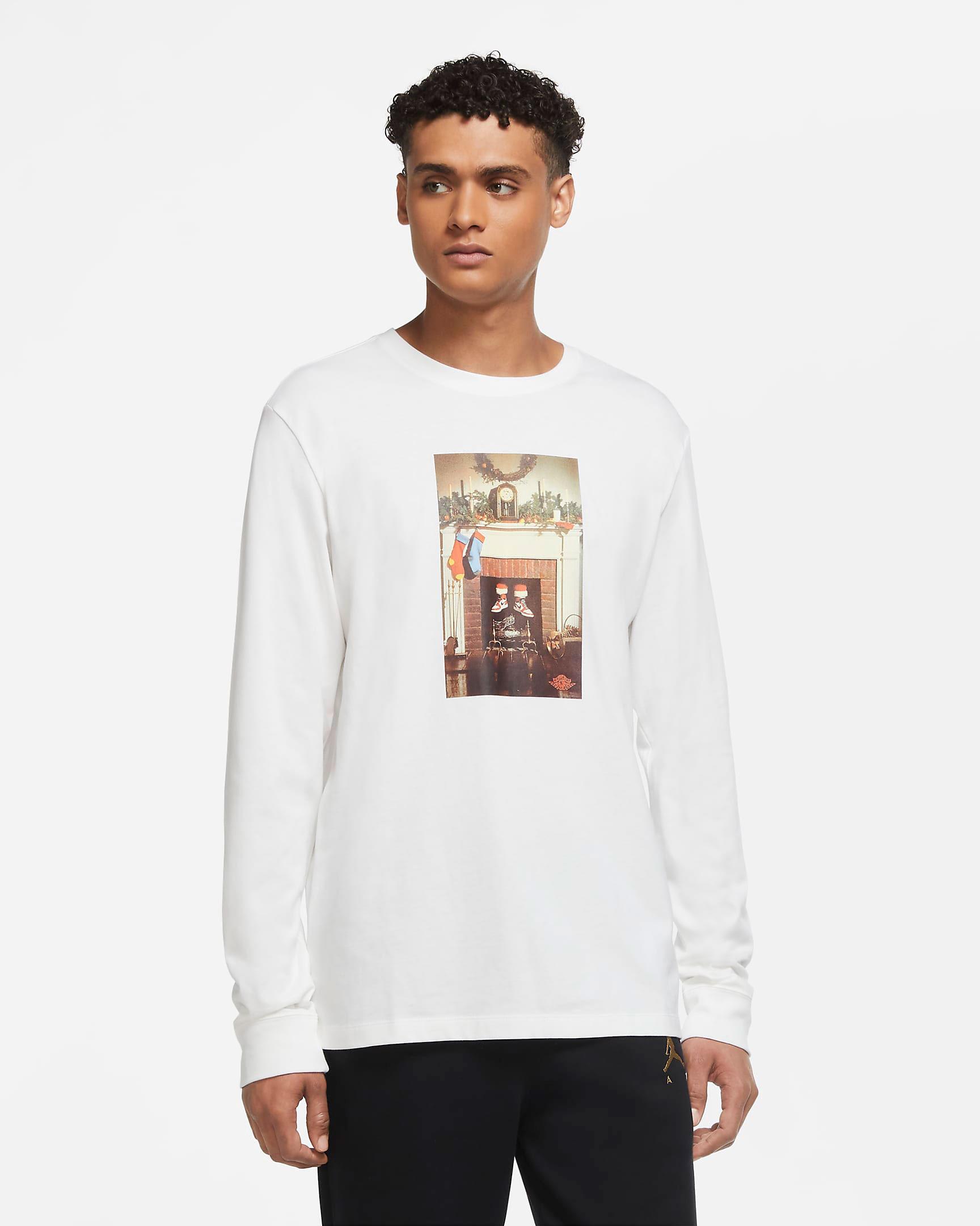 jordan-santa-chimney-holiday-long-sleeve-shirt-white-1