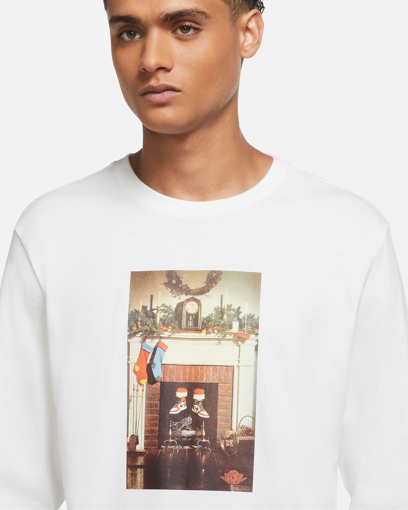 jordan-santa-chimney-holiday-long-sleeve-shirt-white-2