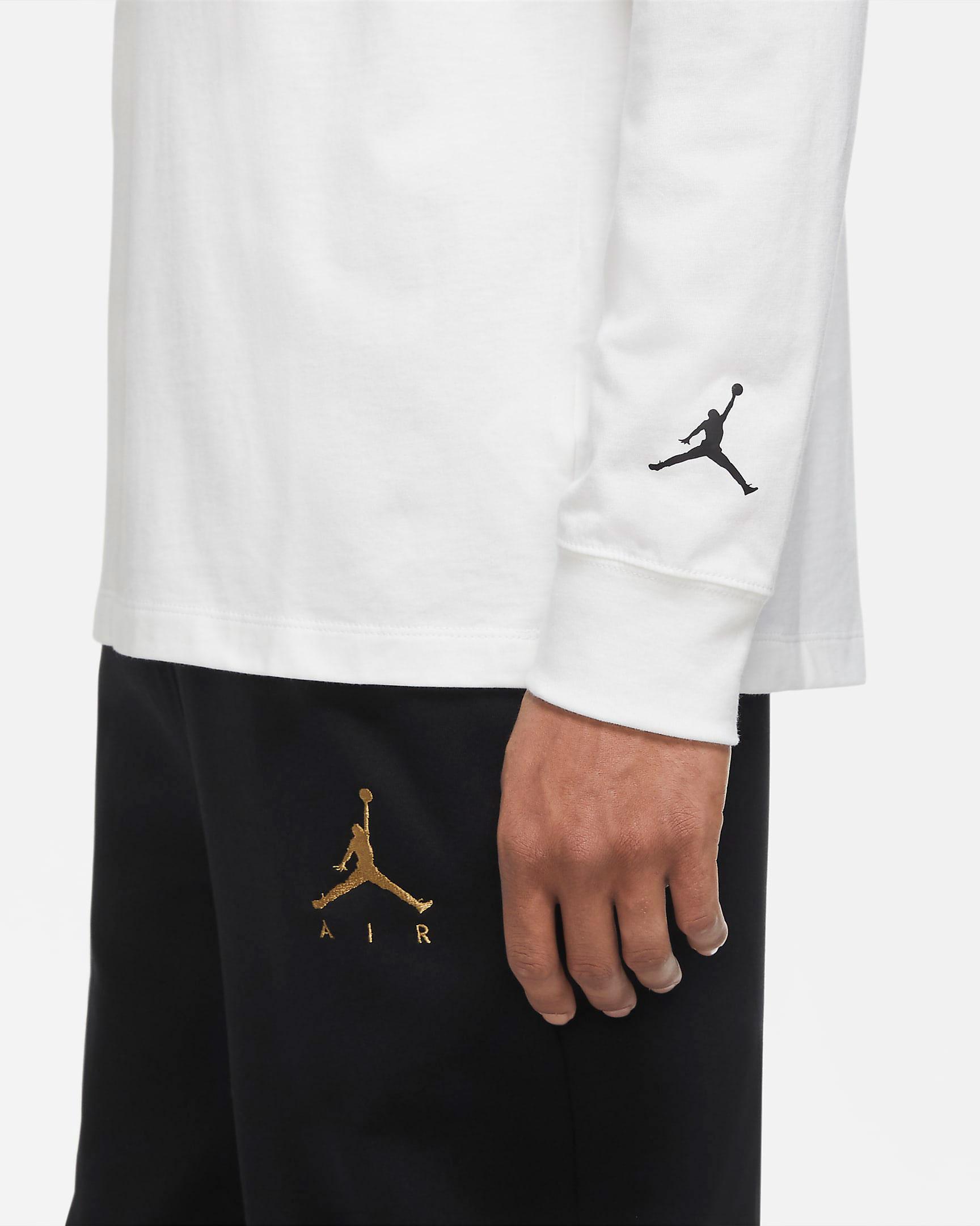 jordan-santa-chimney-holiday-long-sleeve-shirt-white-3