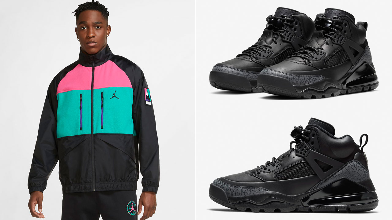 jordan-spizike-270-boot-black-clothing-outfits