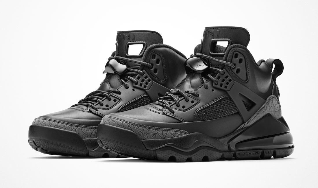 jordan-spizike-270-boot-black-sneaker-clothing-match