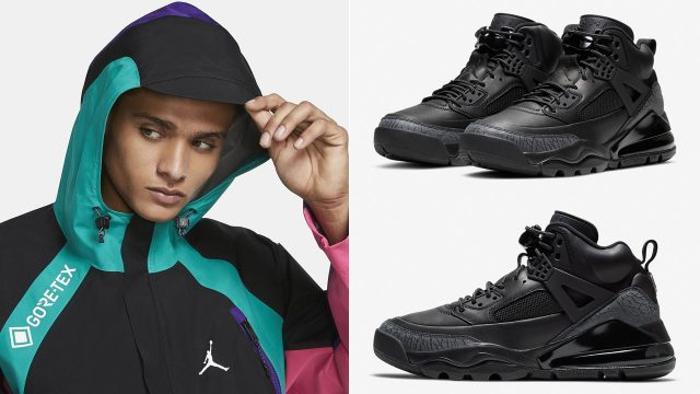 jordan-spizike-270-boot-winter-jacket-outfit