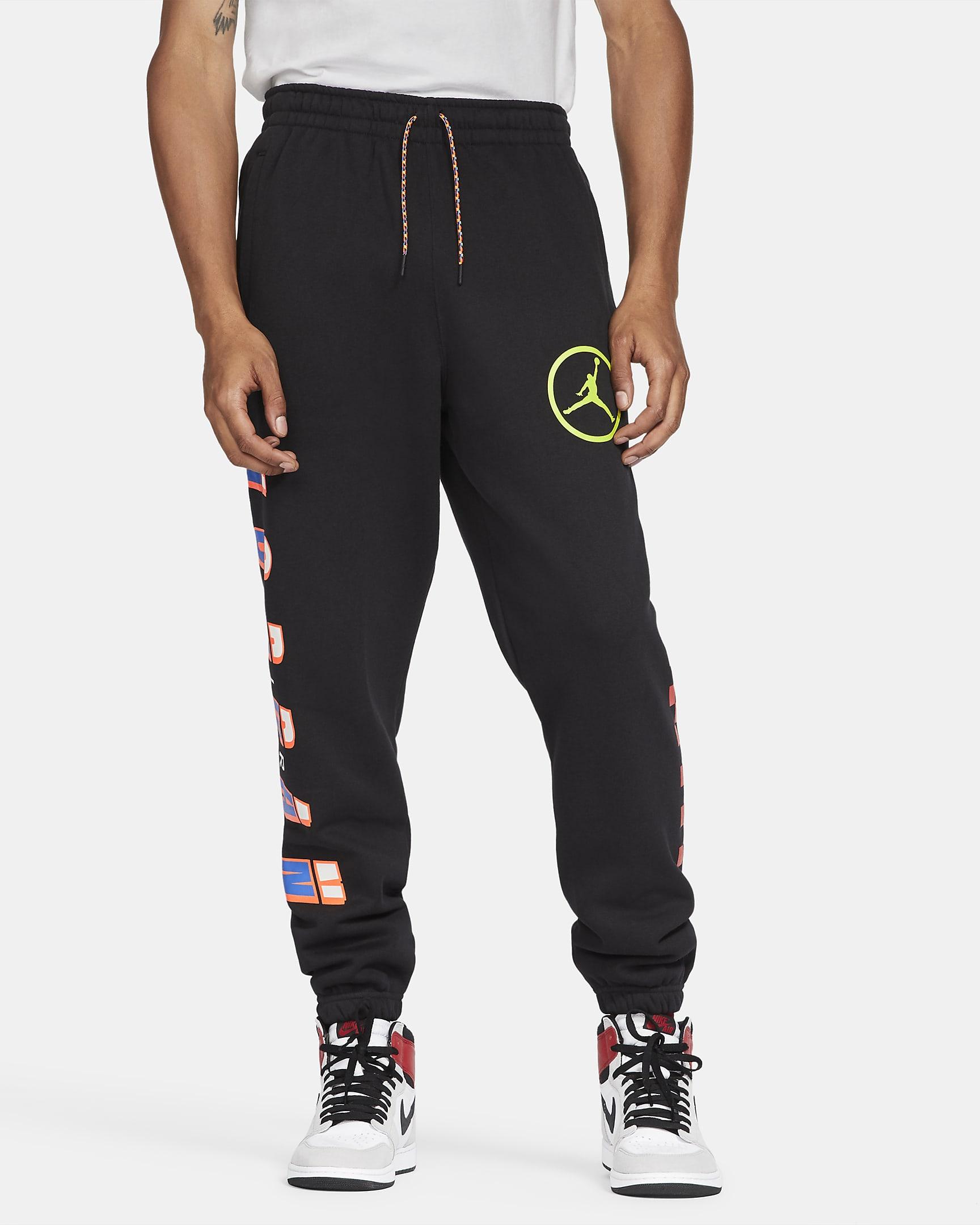 jordan-sport-dna-mens-fleece-pants-k7jS82-1