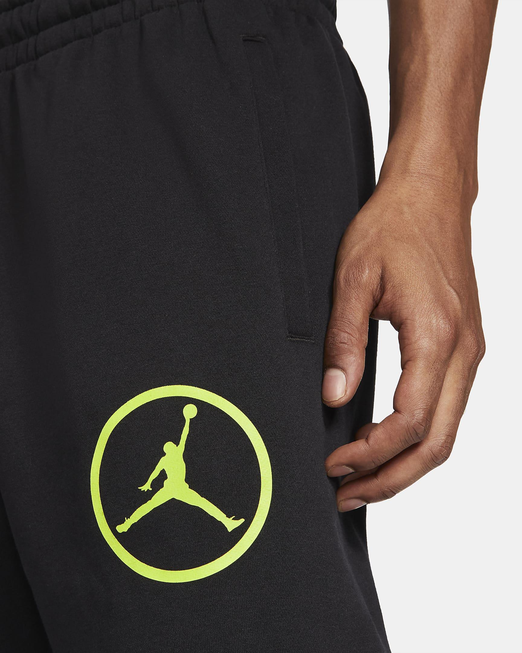 jordan-sport-dna-mens-fleece-pants-k7jS82-3