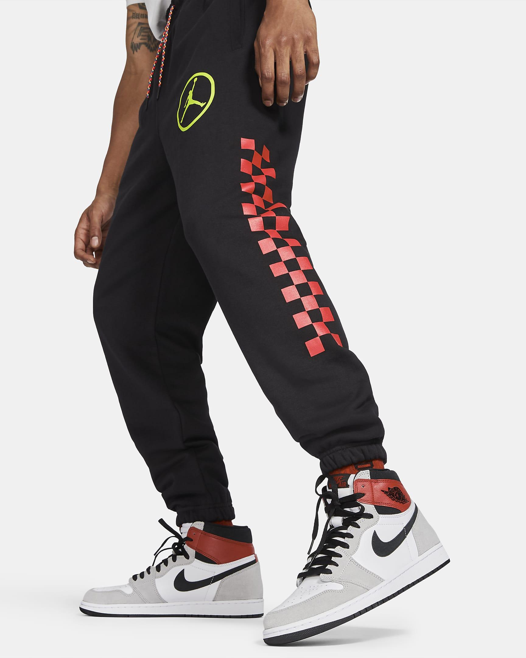 jordan-sport-dna-mens-fleece-pants-k7jS82-4