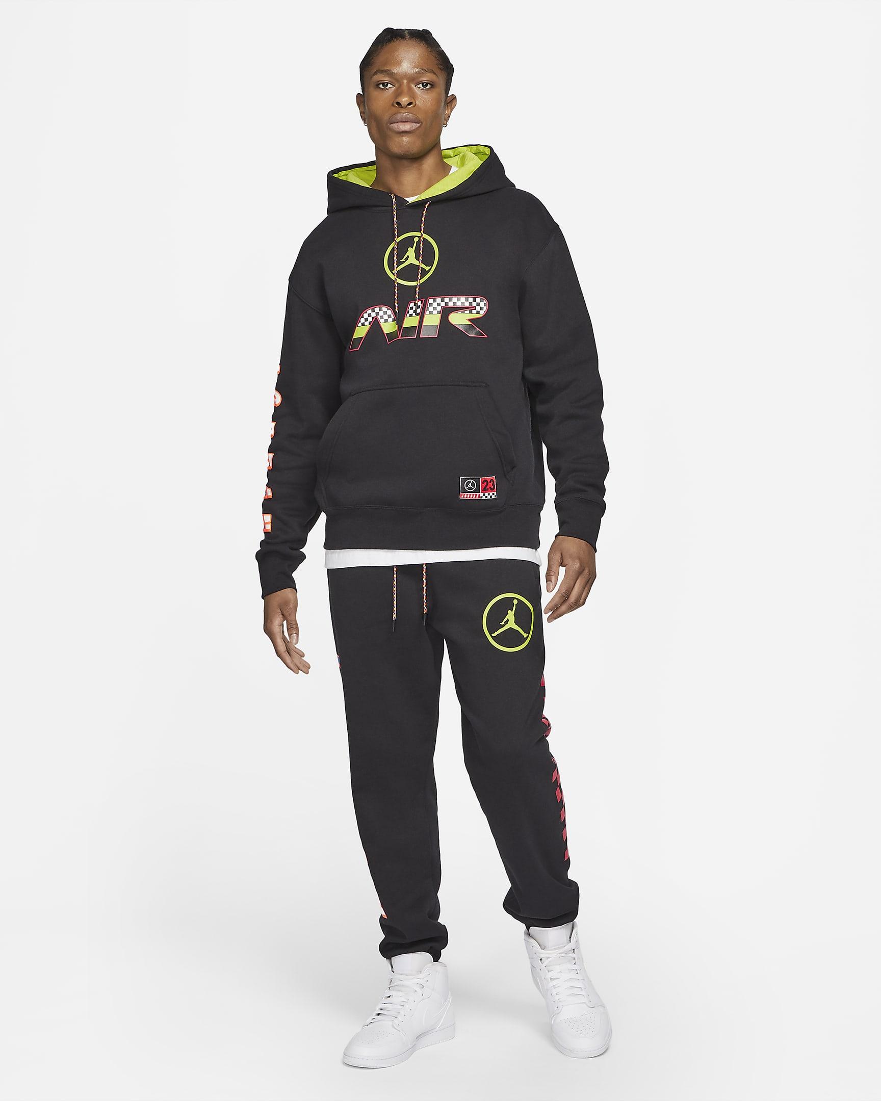 jordan-sport-dna-mens-hbr-pullover-hoodie-1SFRQ0-2