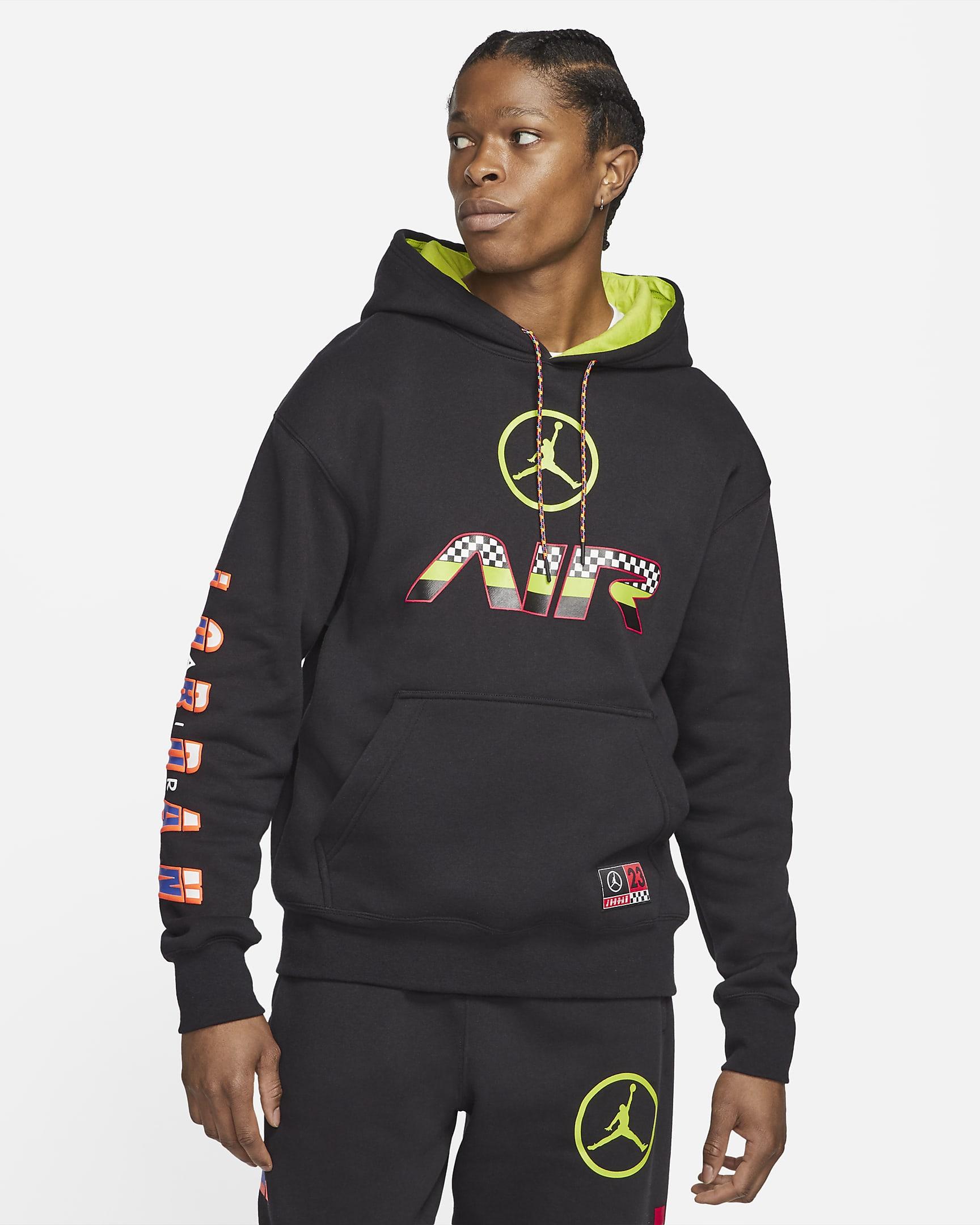jordan-sport-dna-mens-hbr-pullover-hoodie-1SFRQ0